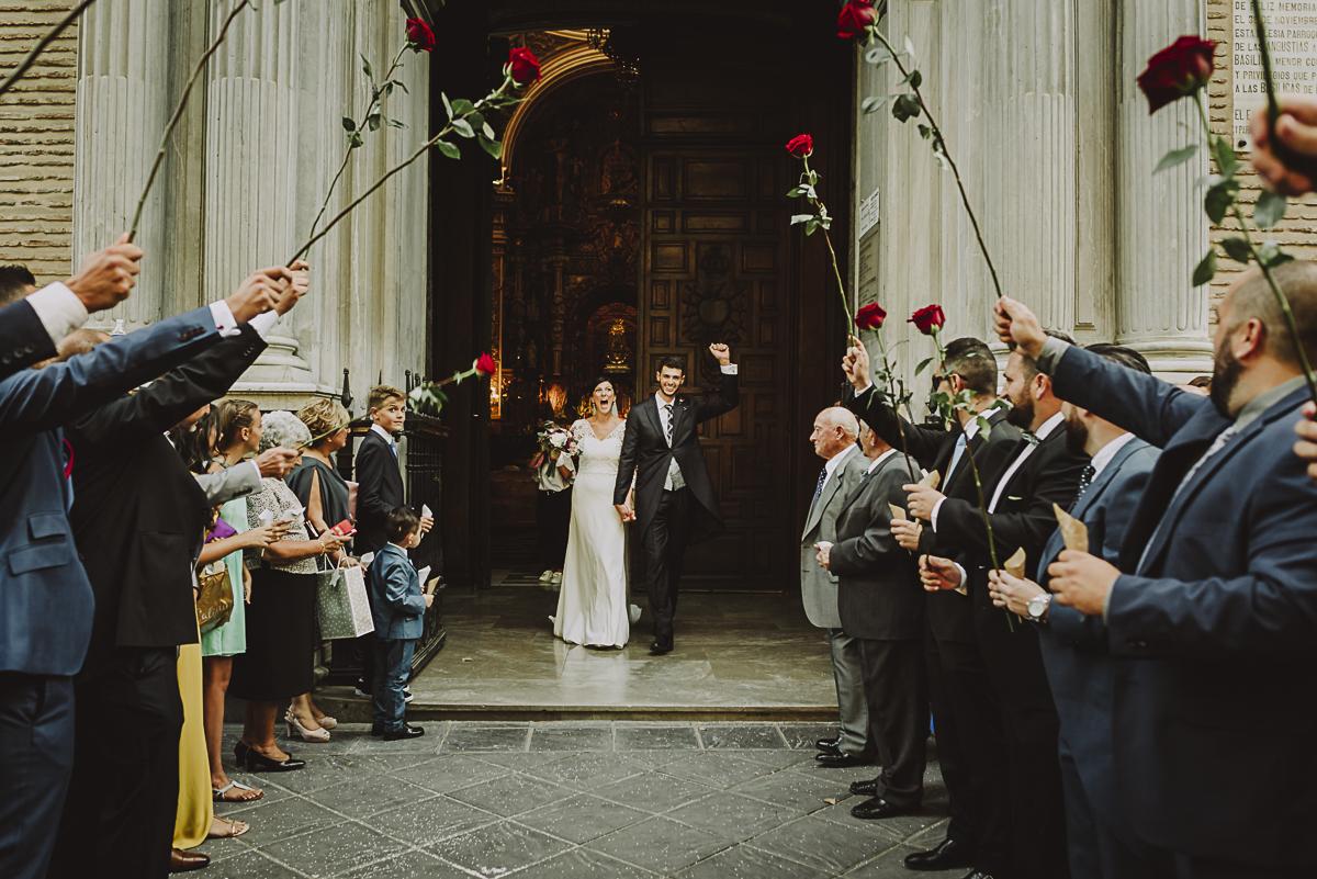 Garate-fotografia-fotógrafo-de-boda-en-Granada (59)