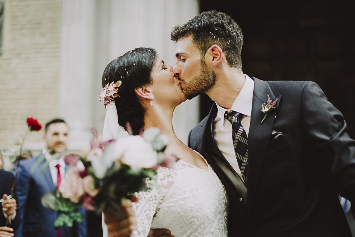 Garate-fotografia-fotógrafo-de-boda-en-Granada (61)