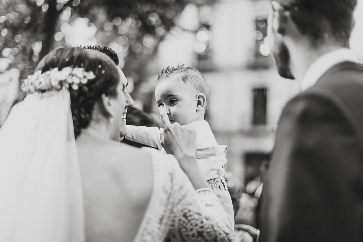 Garate-fotografia-fotógrafo-de-boda-en-Granada (63)