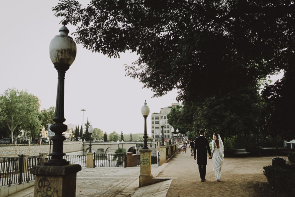 Garate-fotografia-fotógrafo-de-boda-en-Granada (69)