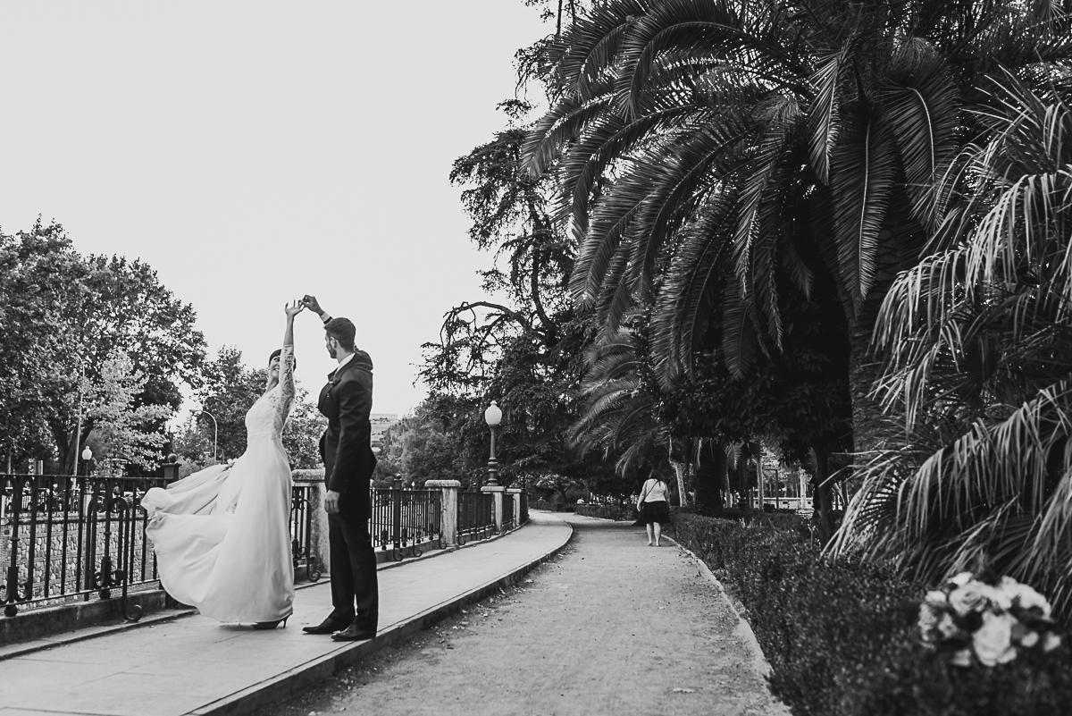 Garate-fotografia-fotógrafo-de-boda-en-Granada (74)