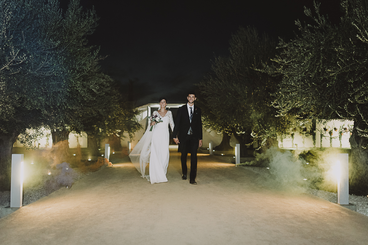 Garate-fotografia-fotógrafo-de-boda-en-Granada (77)