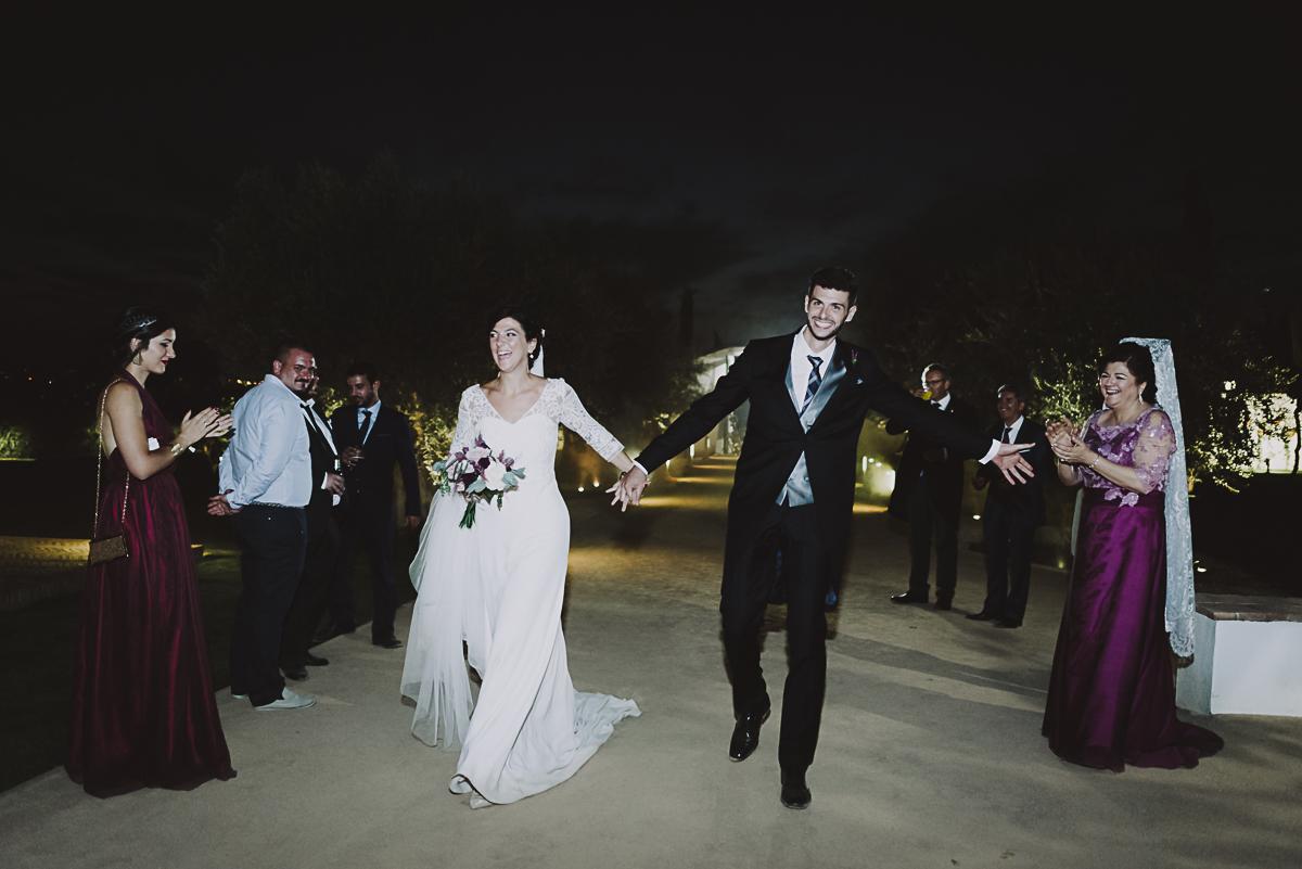 Garate-fotografia-fotógrafo-de-boda-en-Granada (78)