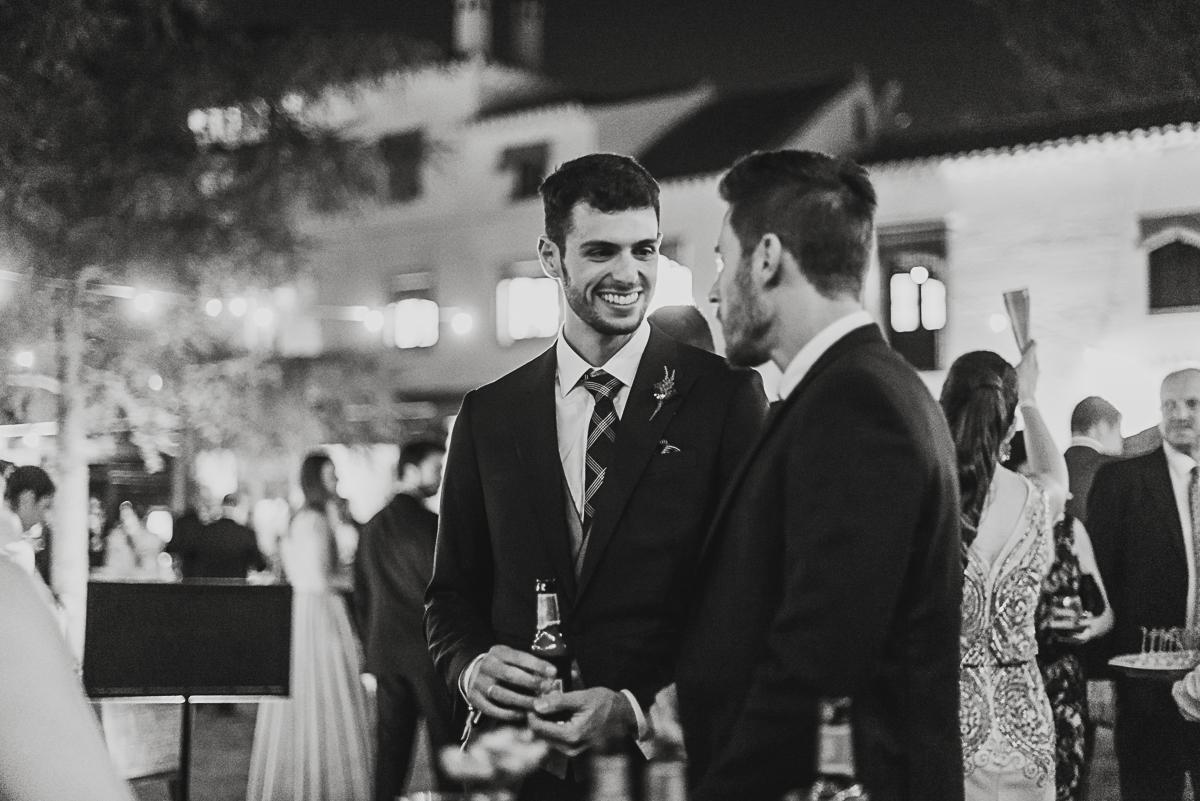 Garate-fotografia-fotógrafo-de-boda-en-Granada (80)