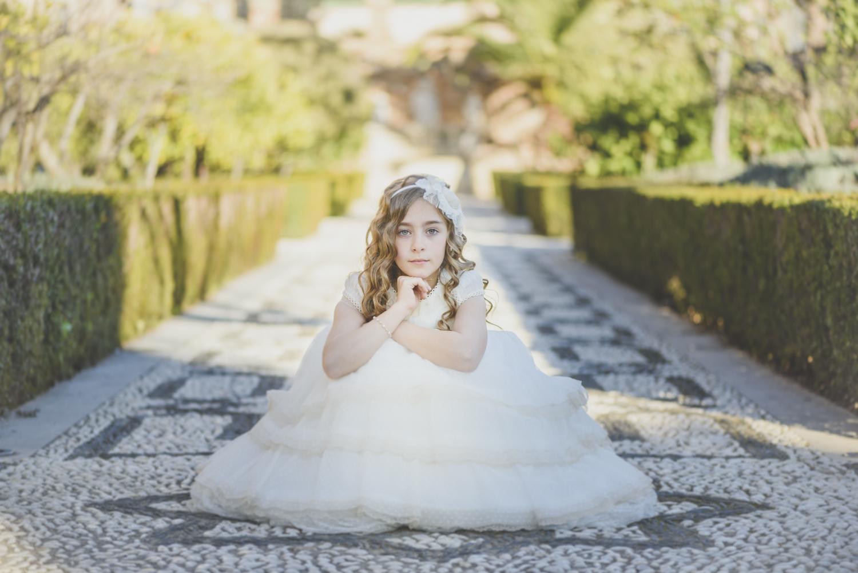 garate-fotografia-comunion-en-la-Alhambra (30)