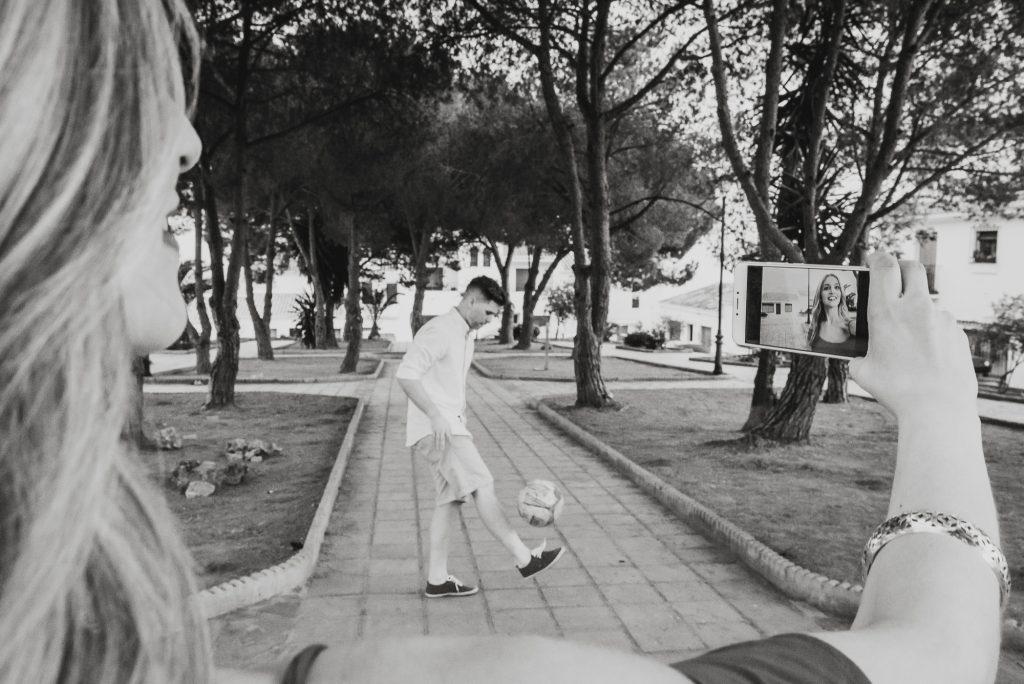 garatefotografia-preboda-en -Frigiliana (25)