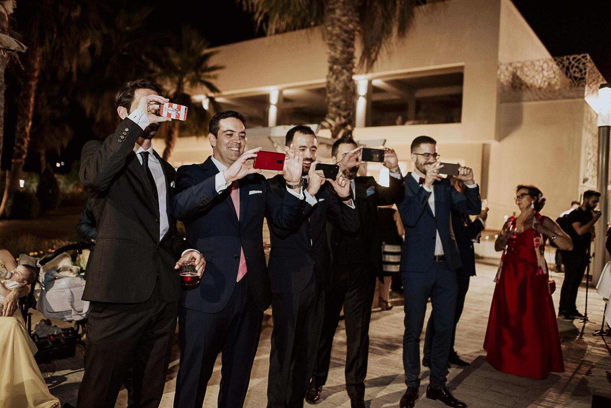 garatefotografia-fotografo-de-boda-en-Granada (100)