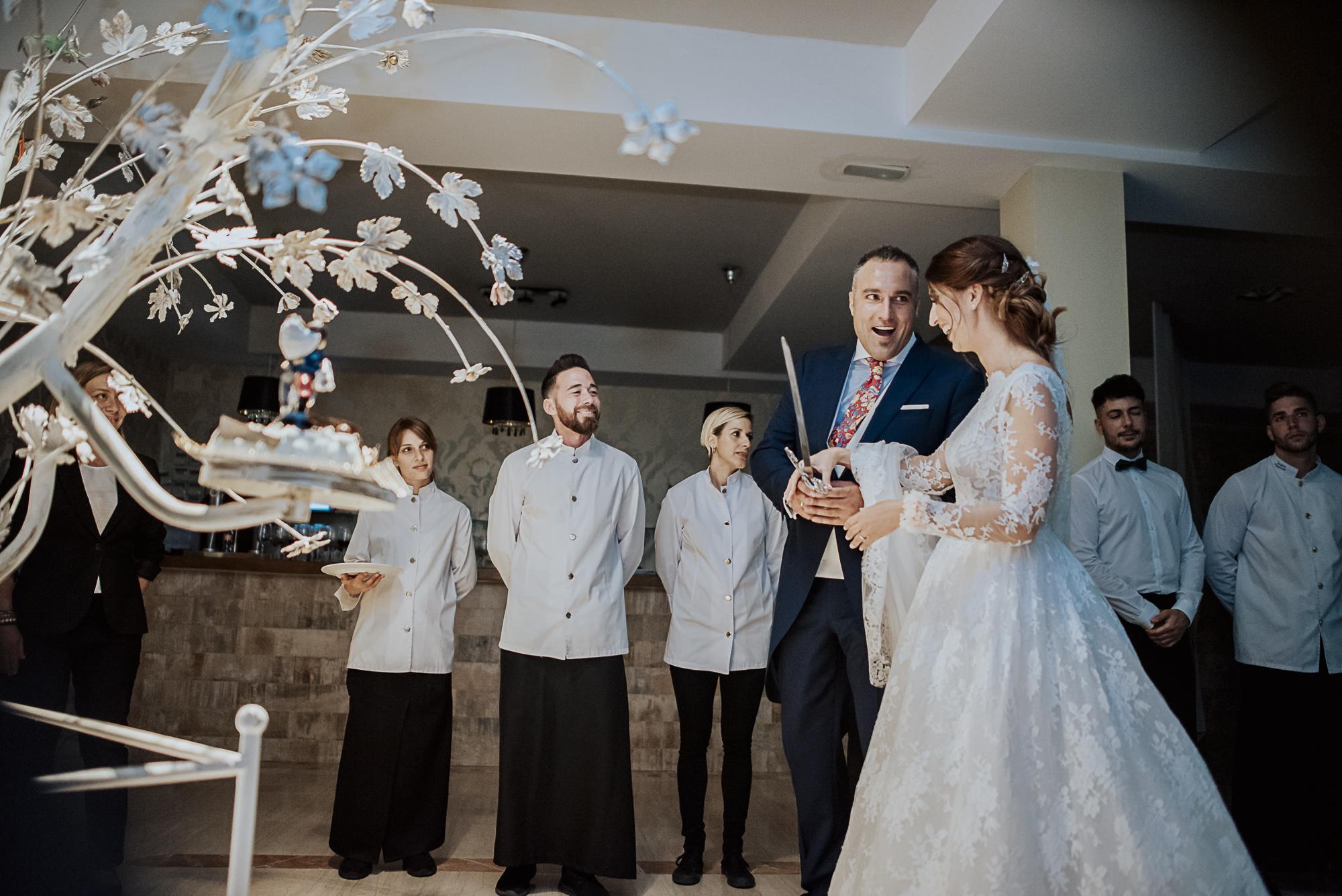 garatefotografia-fotografo-de-boda-en-Granada (102)