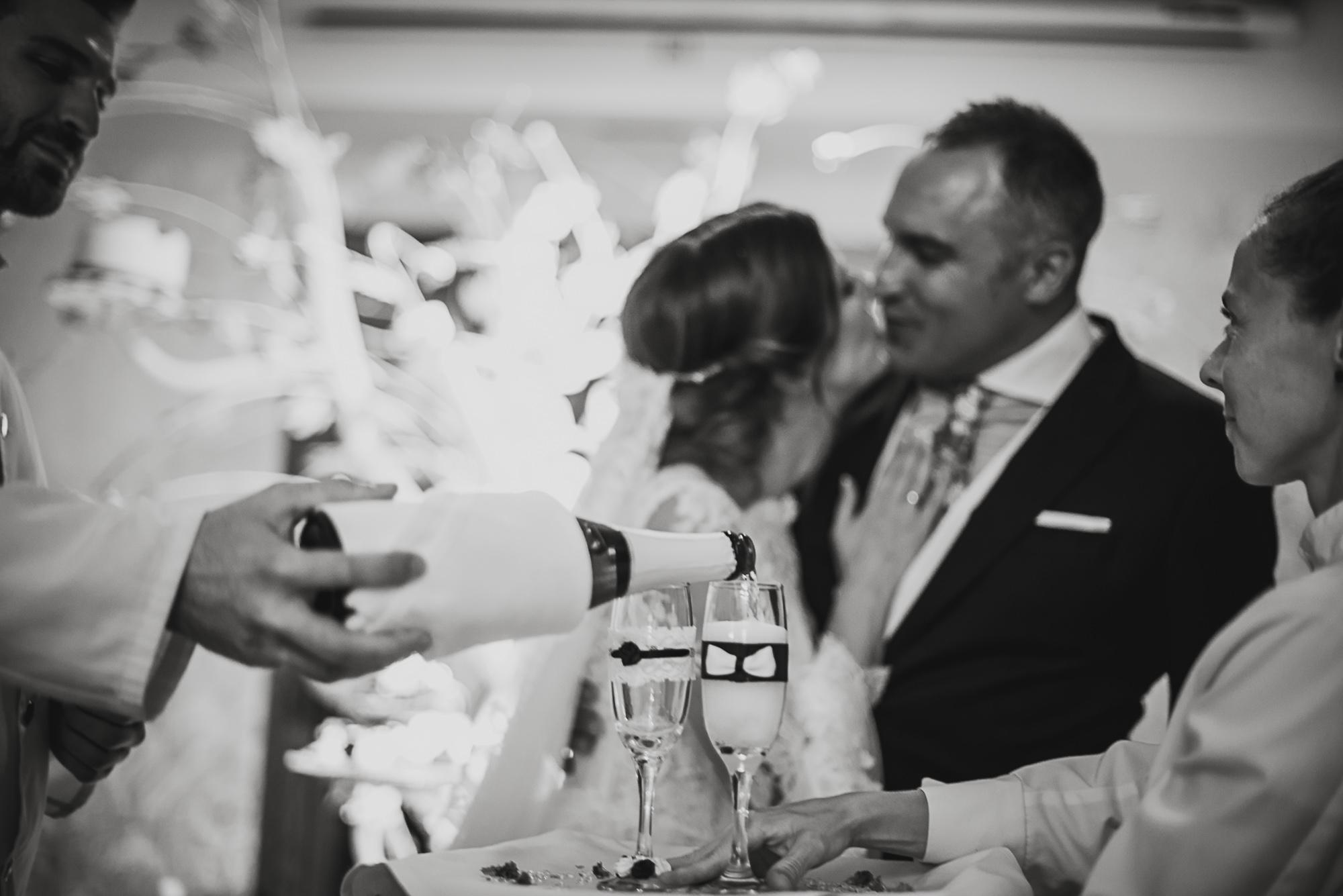 garatefotografia-fotografo-de-boda-en-Granada (103)