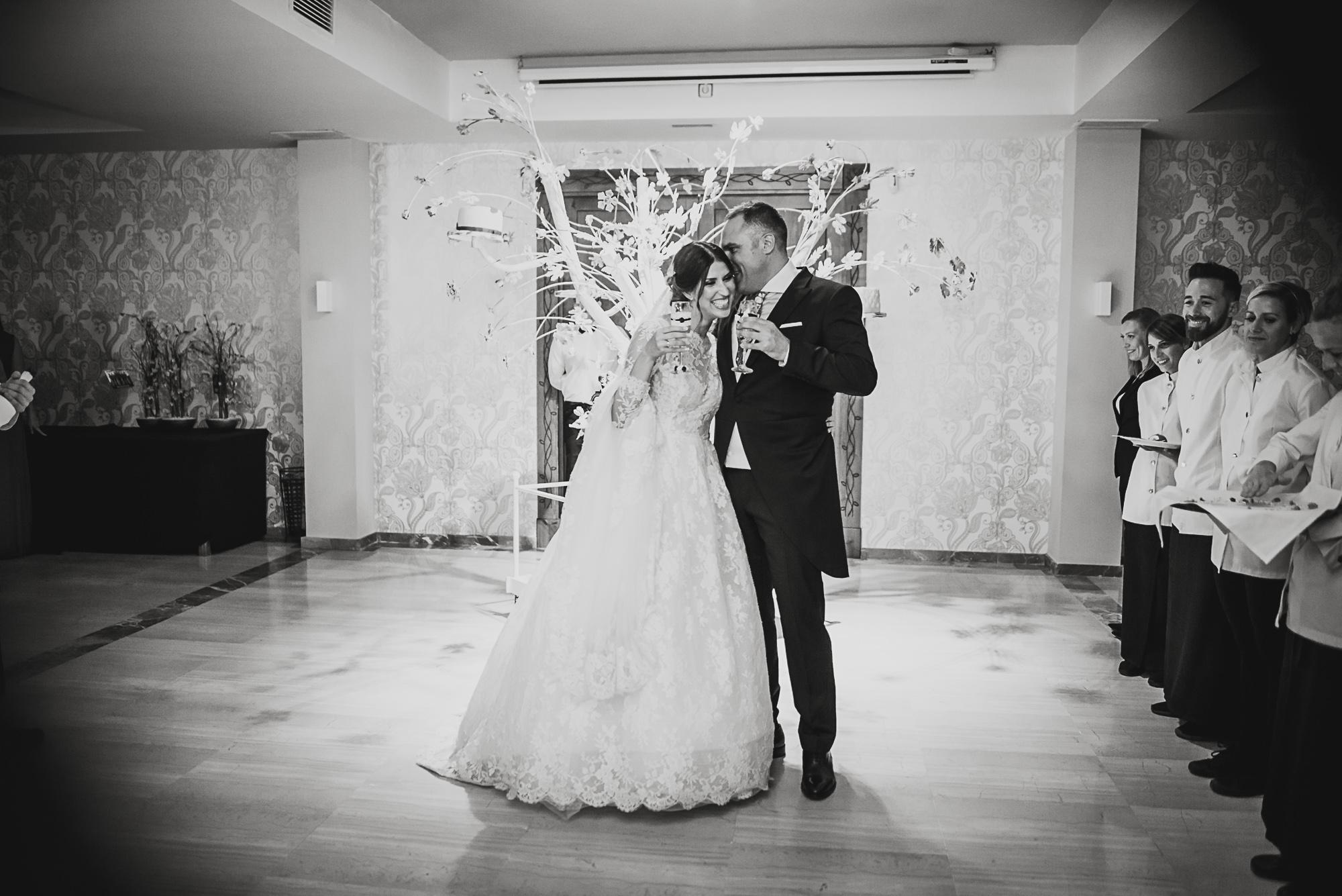 garatefotografia-fotografo-de-boda-en-Granada (104)