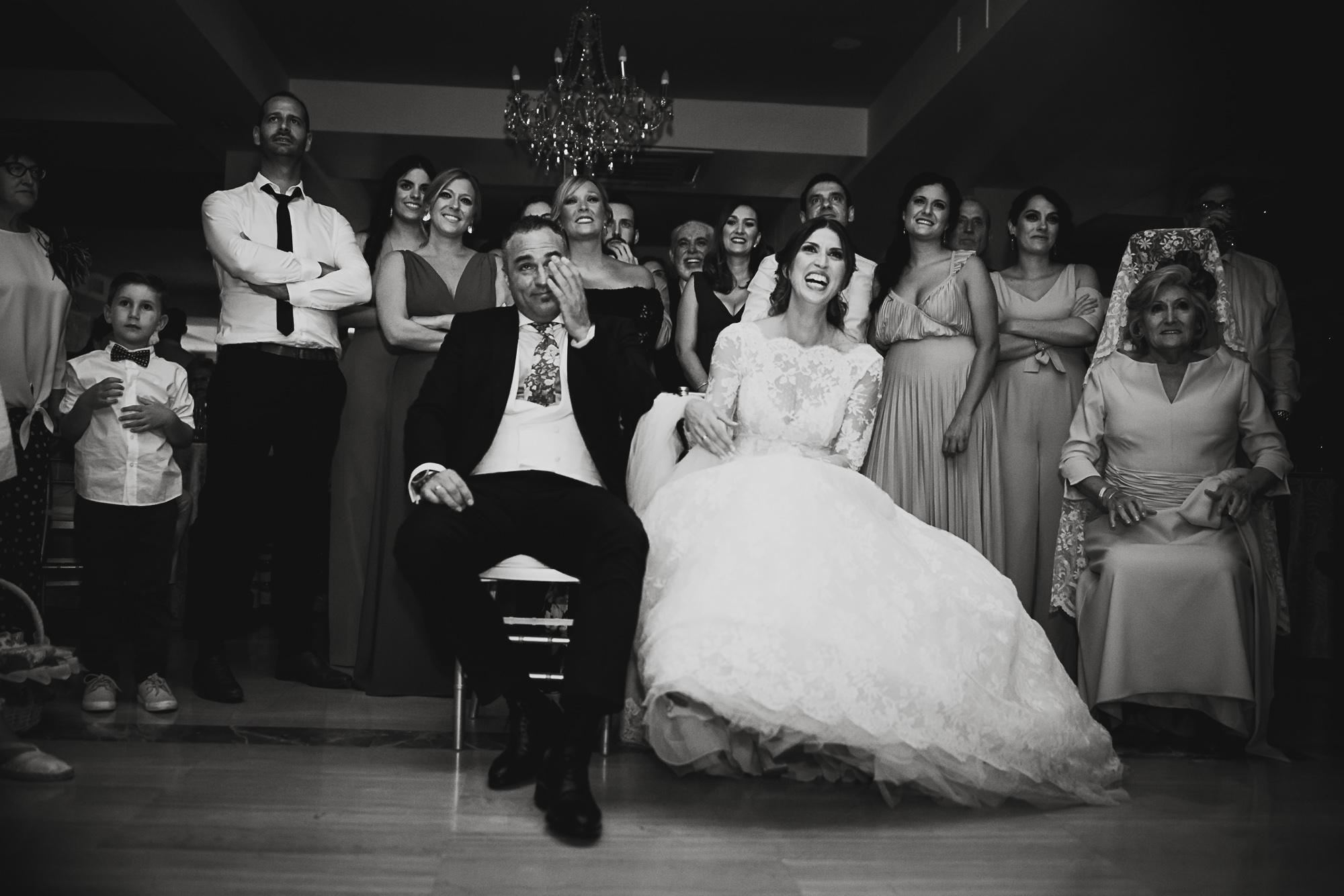 garatefotografia-fotografo-de-boda-en-Granada (105)