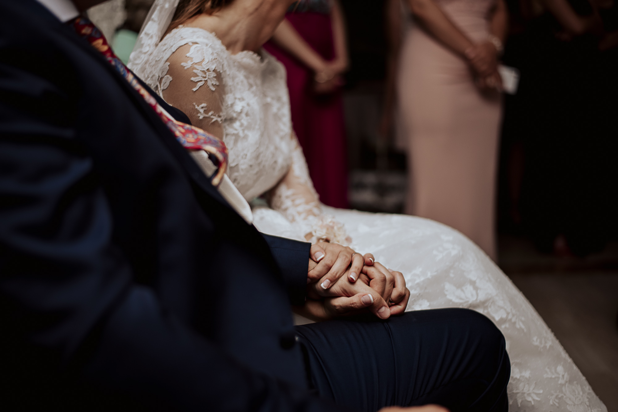 garatefotografia-fotografo-de-boda-en-Granada (107)