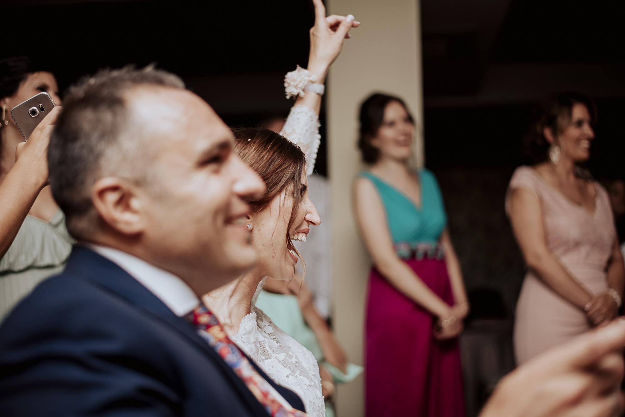 garatefotografia-fotografo-de-boda-en-Granada (108)