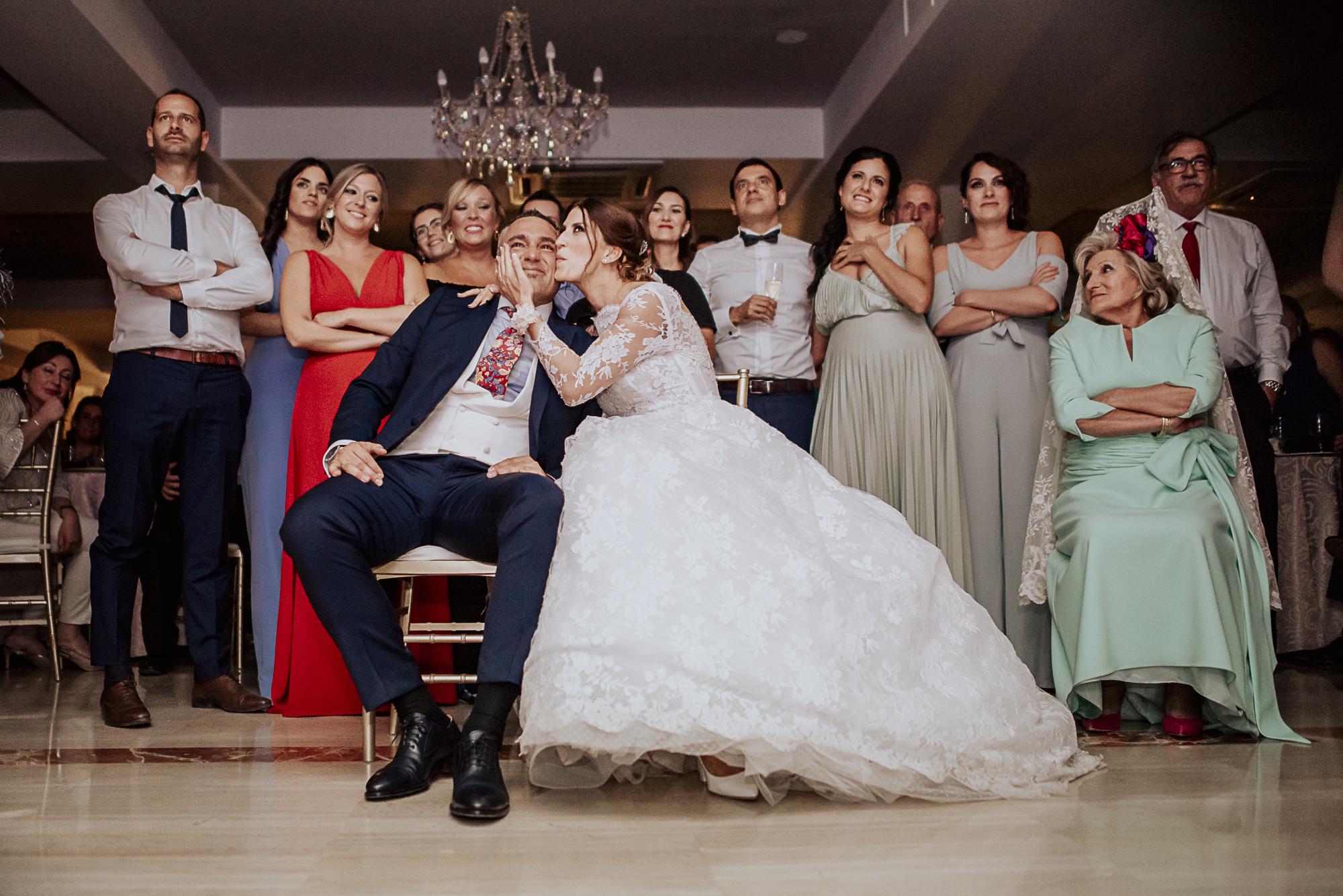 garatefotografia-fotografo-de-boda-en-Granada (110)