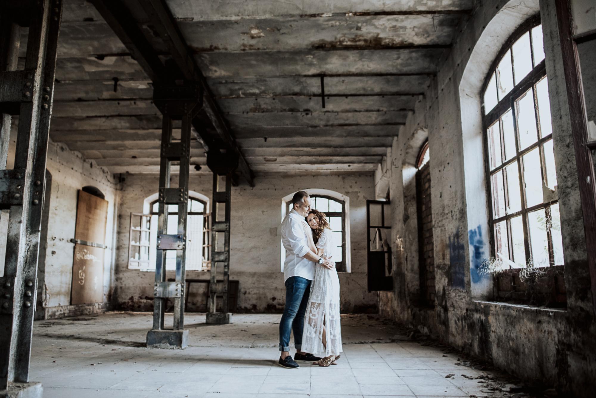 garatefotografia-fotografo-de-boda-en-Granada (12)