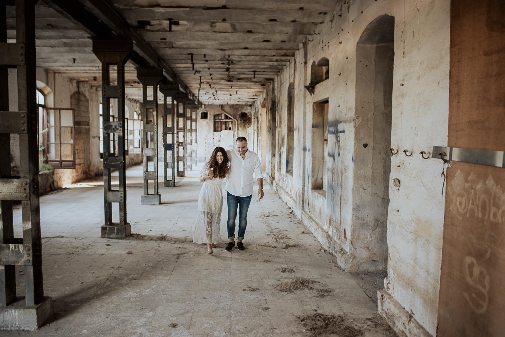 garatefotografia-fotografo-de-boda-en-Granada (16)