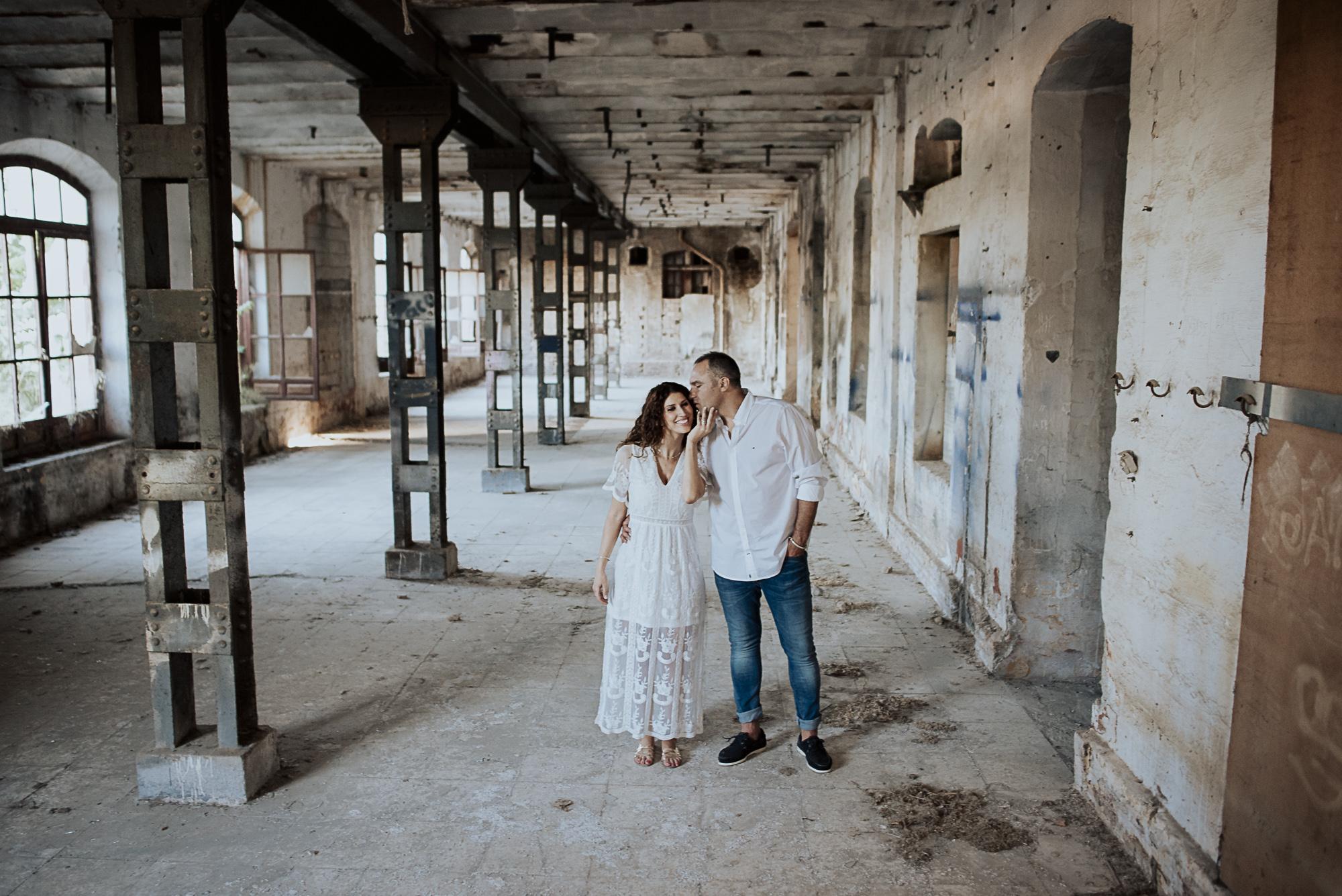 garatefotografia-fotografo-de-boda-en-Granada (17)