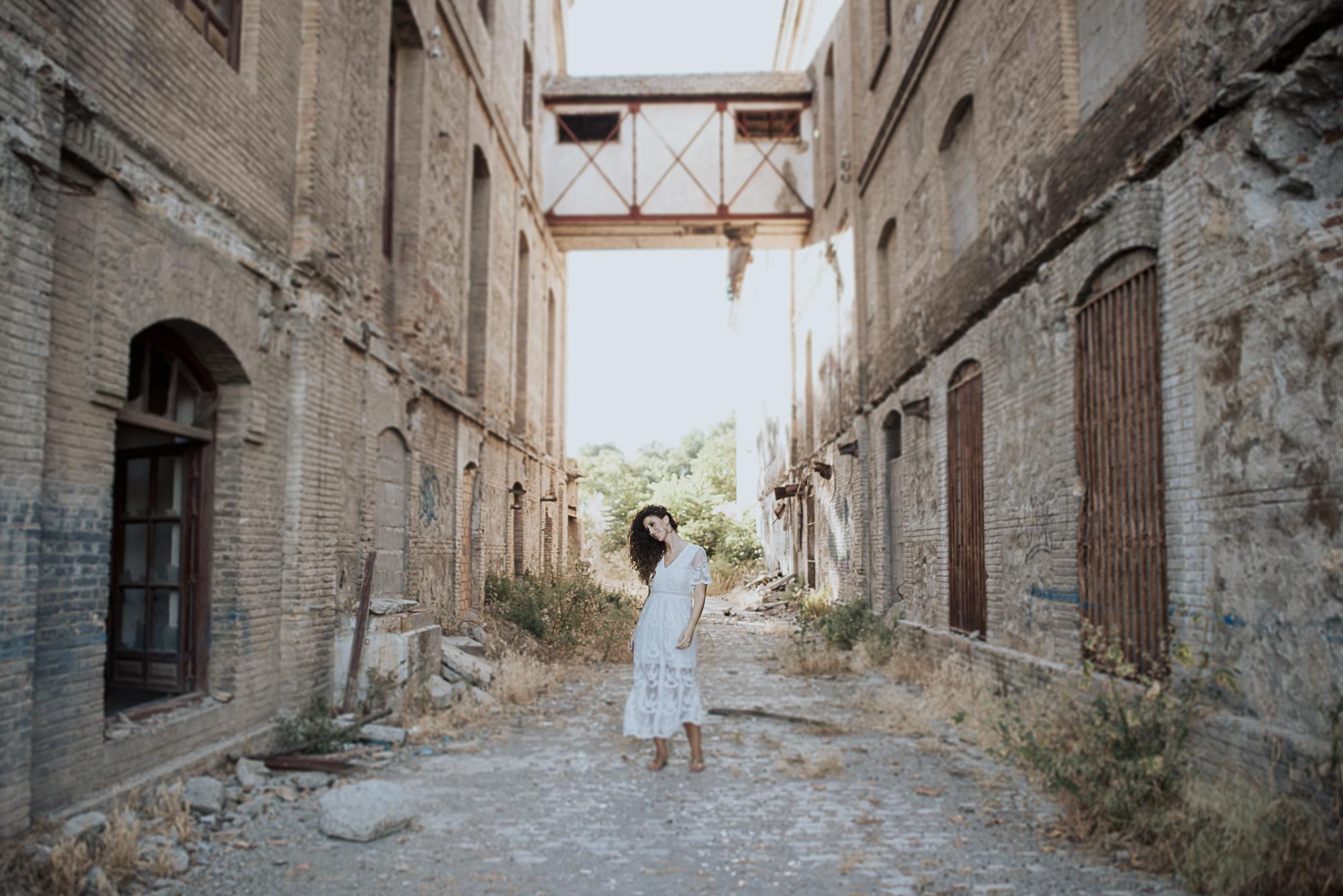 garatefotografia-fotografo-de-boda-en-Granada (19)