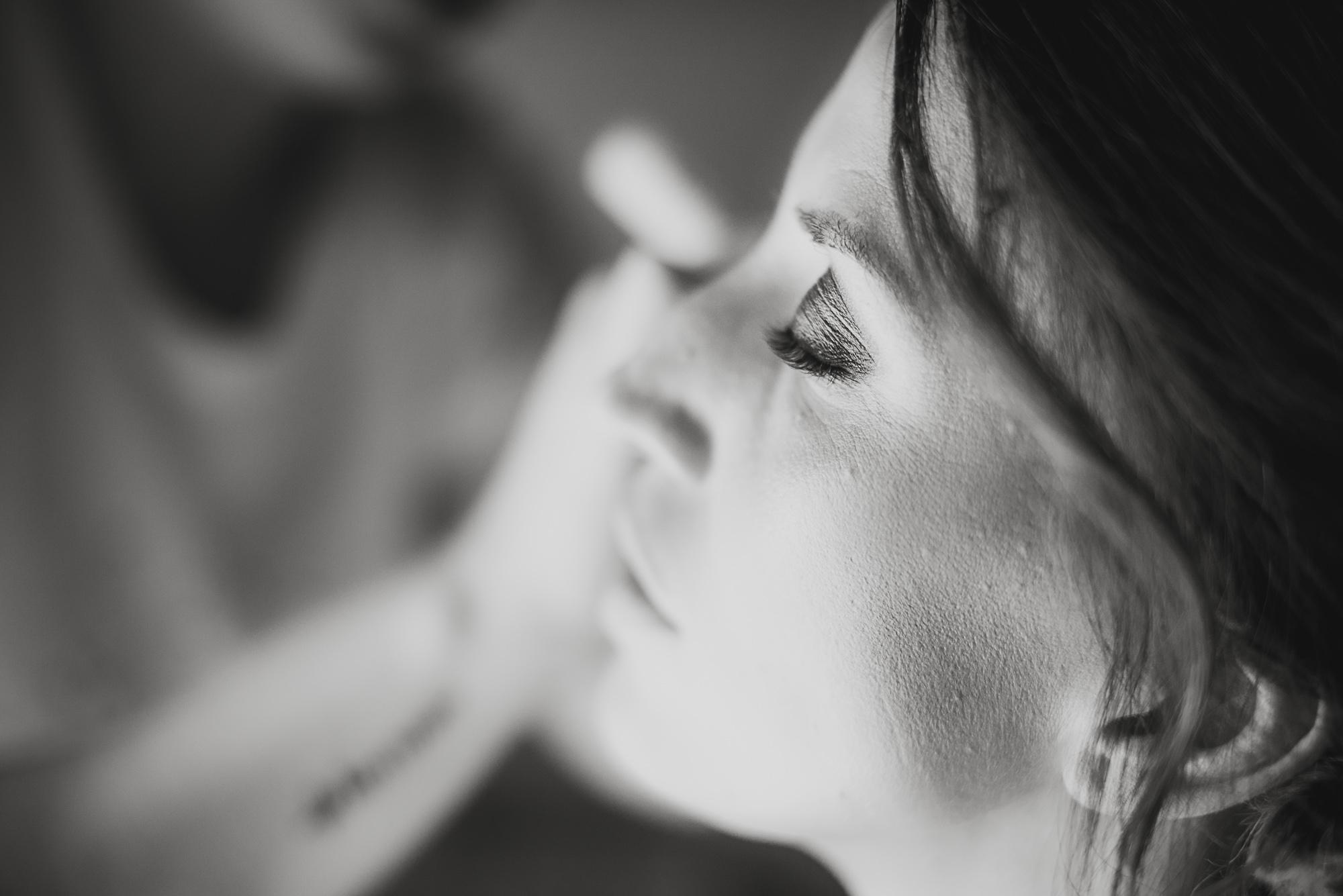 garatefotografia-fotografo-de-boda-en-Granada (30)