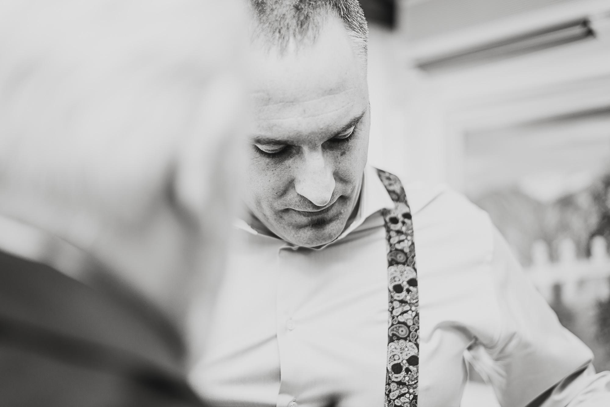 garatefotografia-fotografo-de-boda-en-Granada (34)