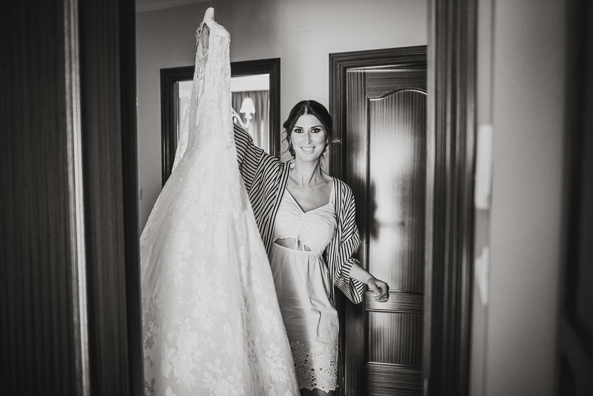 garatefotografia-fotografo-de-boda-en-Granada (37)