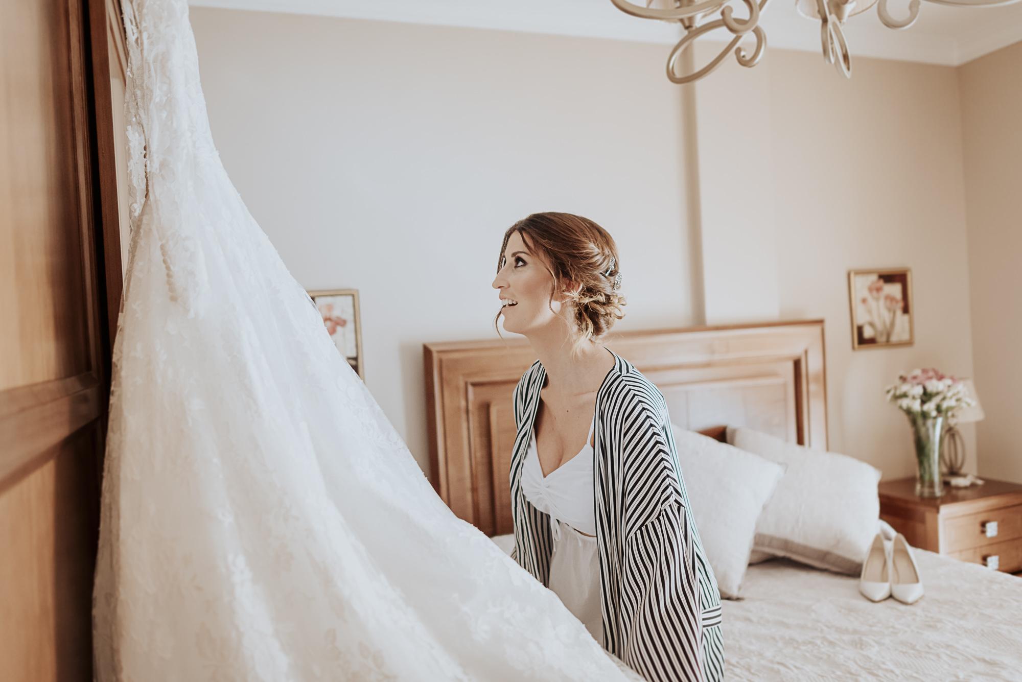 garatefotografia-fotografo-de-boda-en-Granada (38)