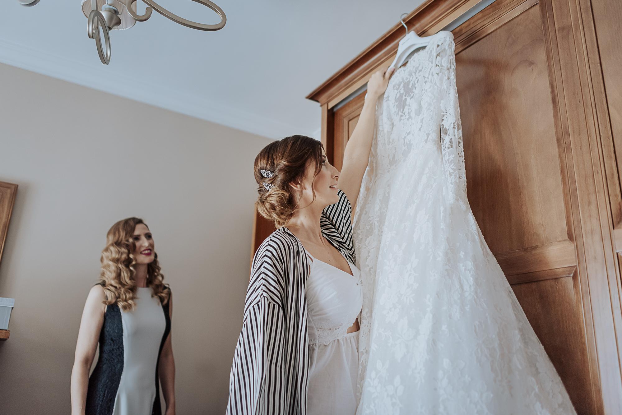 garatefotografia-fotografo-de-boda-en-Granada (41)