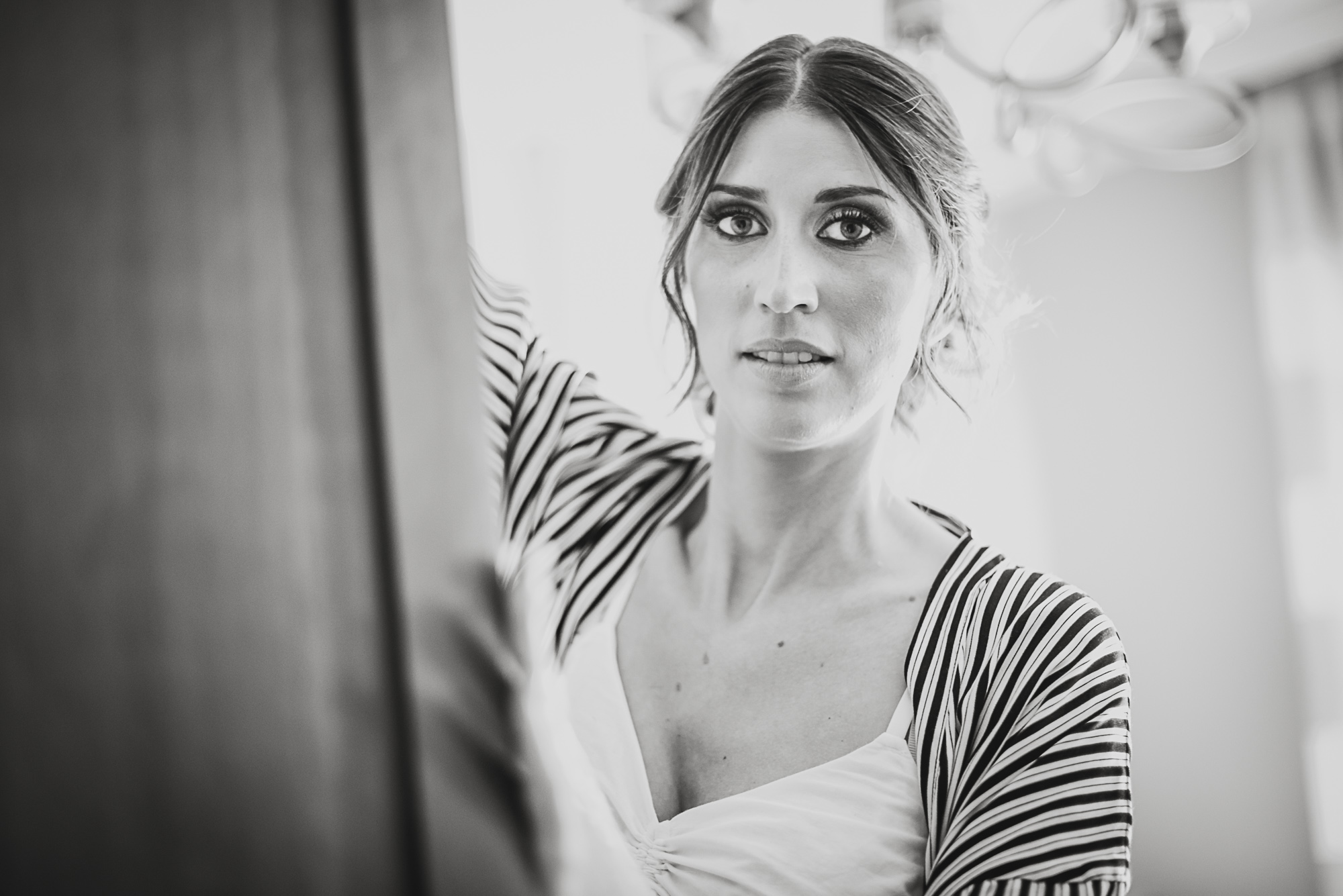garatefotografia-fotografo-de-boda-en-Granada (42)