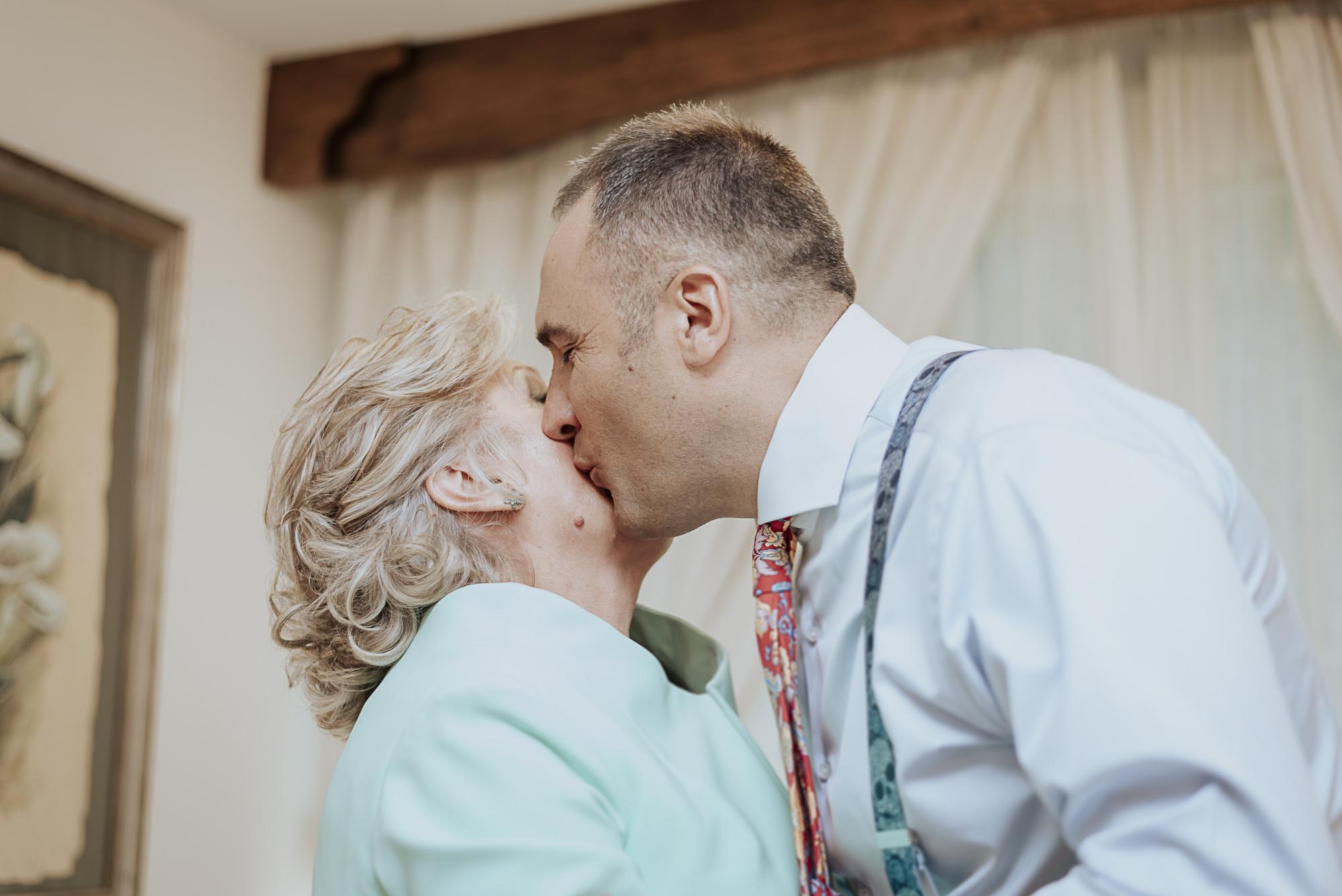 garatefotografia-fotografo-de-boda-en-Granada (44)