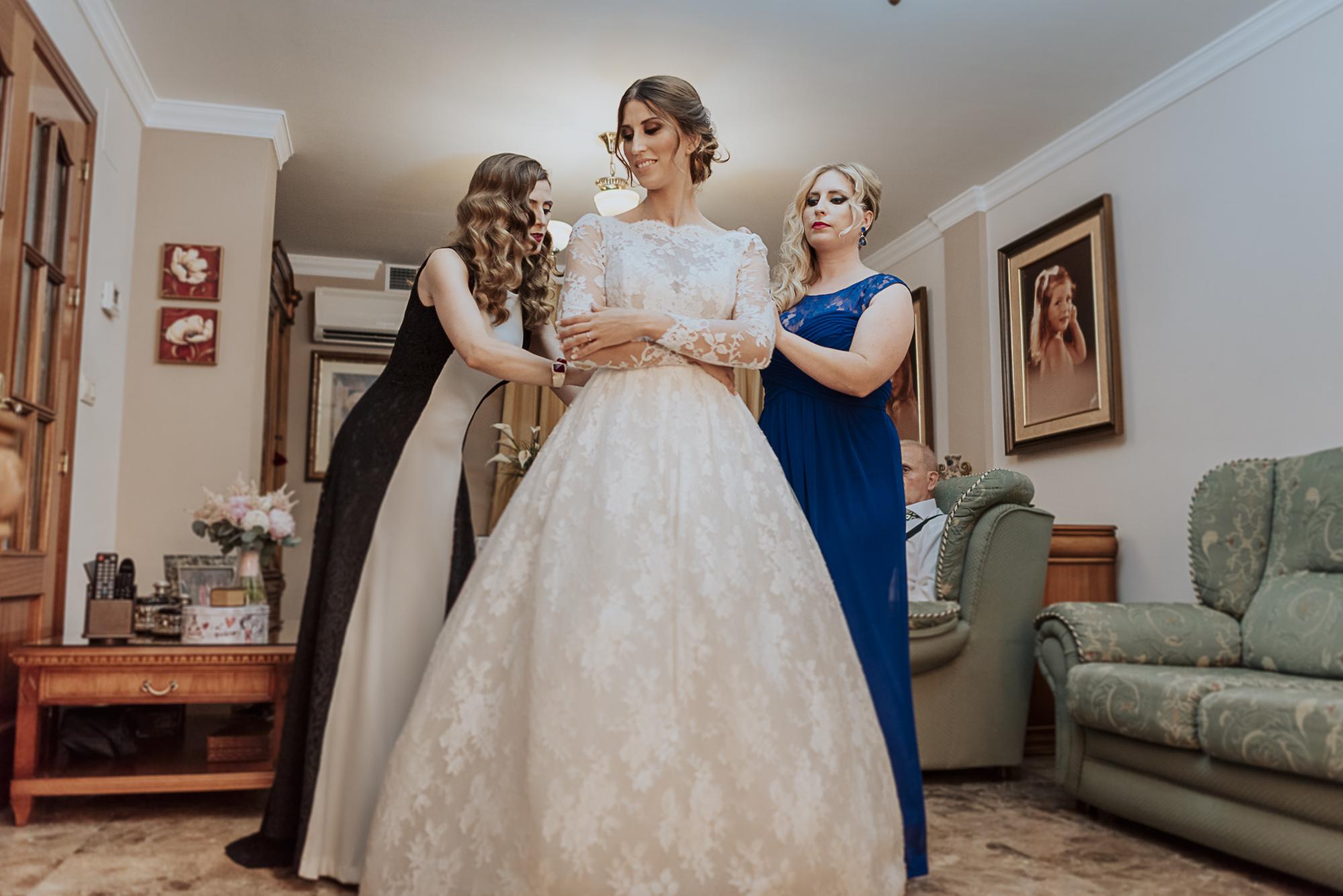 garatefotografia-fotografo-de-boda-en-Granada (48)