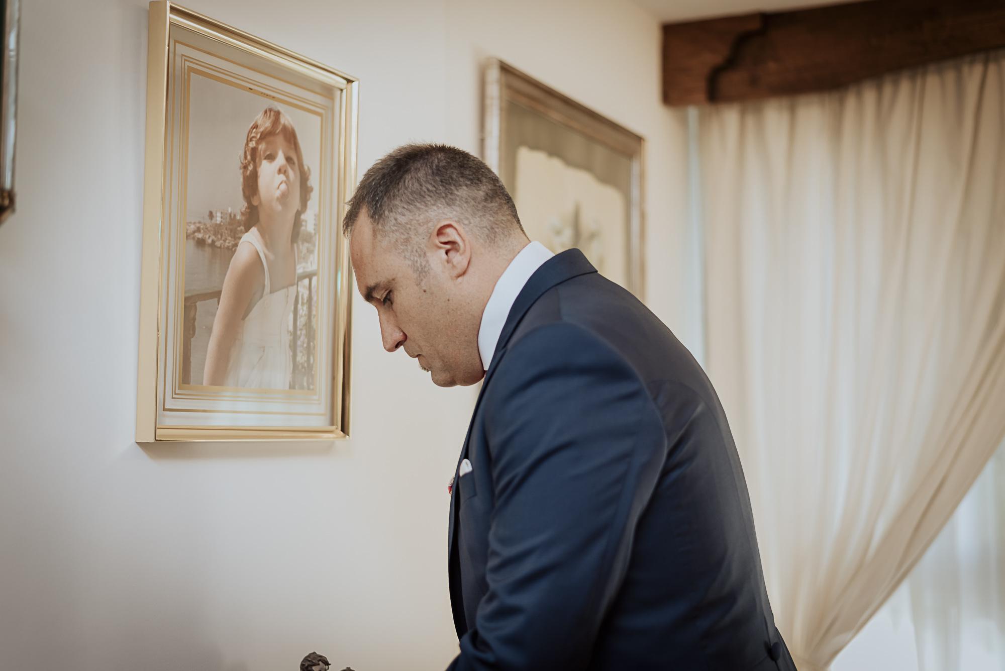 garatefotografia-fotografo-de-boda-en-Granada (55)