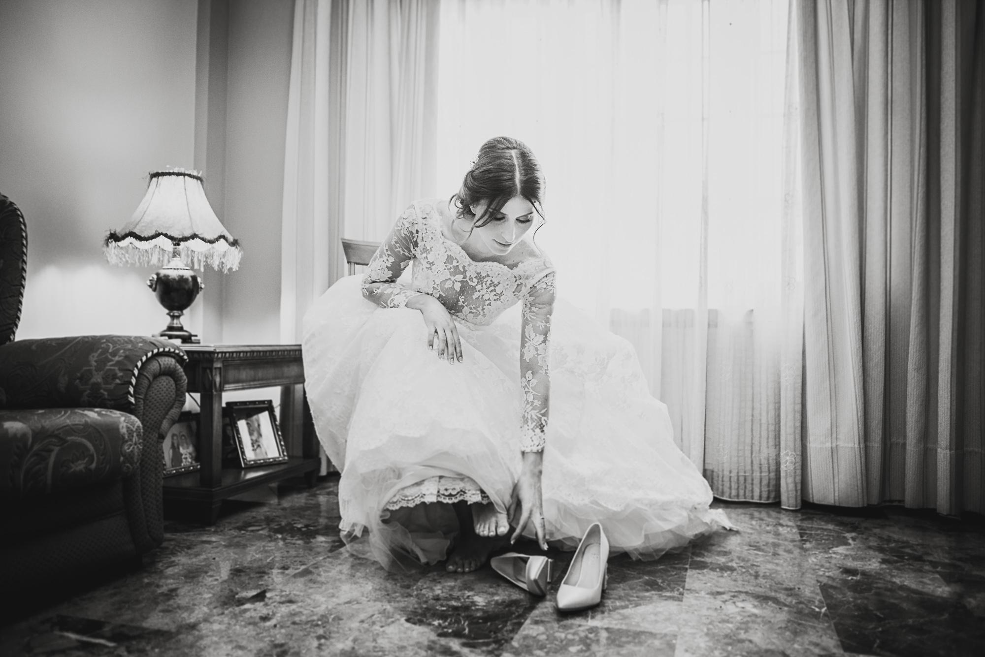 garatefotografia-fotografo-de-boda-en-Granada (57)