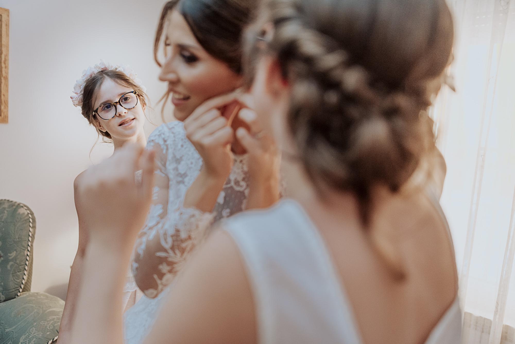 garatefotografia-fotografo-de-boda-en-Granada (58)