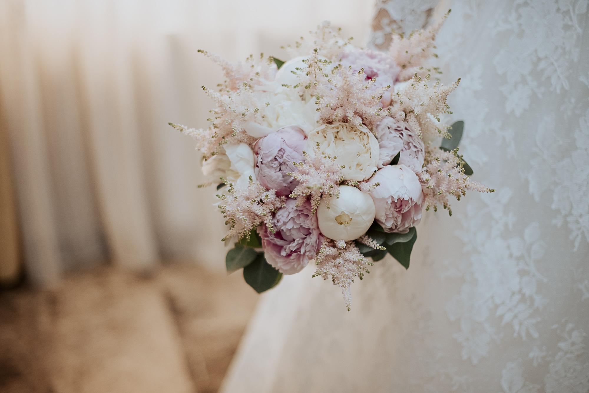 garatefotografia-fotografo-de-boda-en-Granada (59)