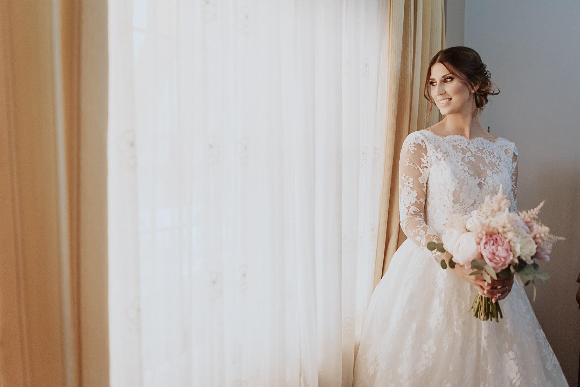 garatefotografia-fotografo-de-boda-en-Granada (60)