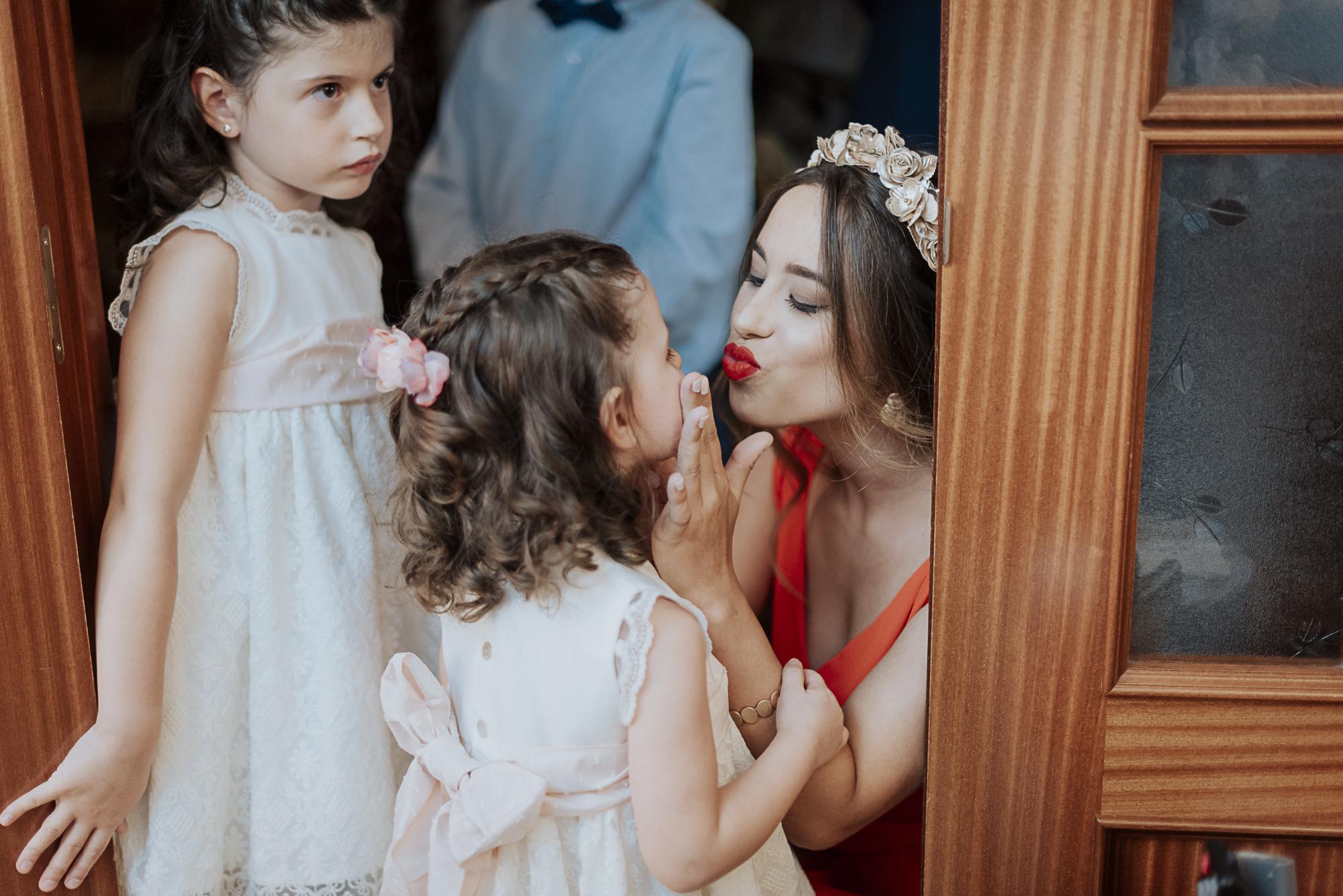 garatefotografia-fotografo-de-boda-en-Granada (61)