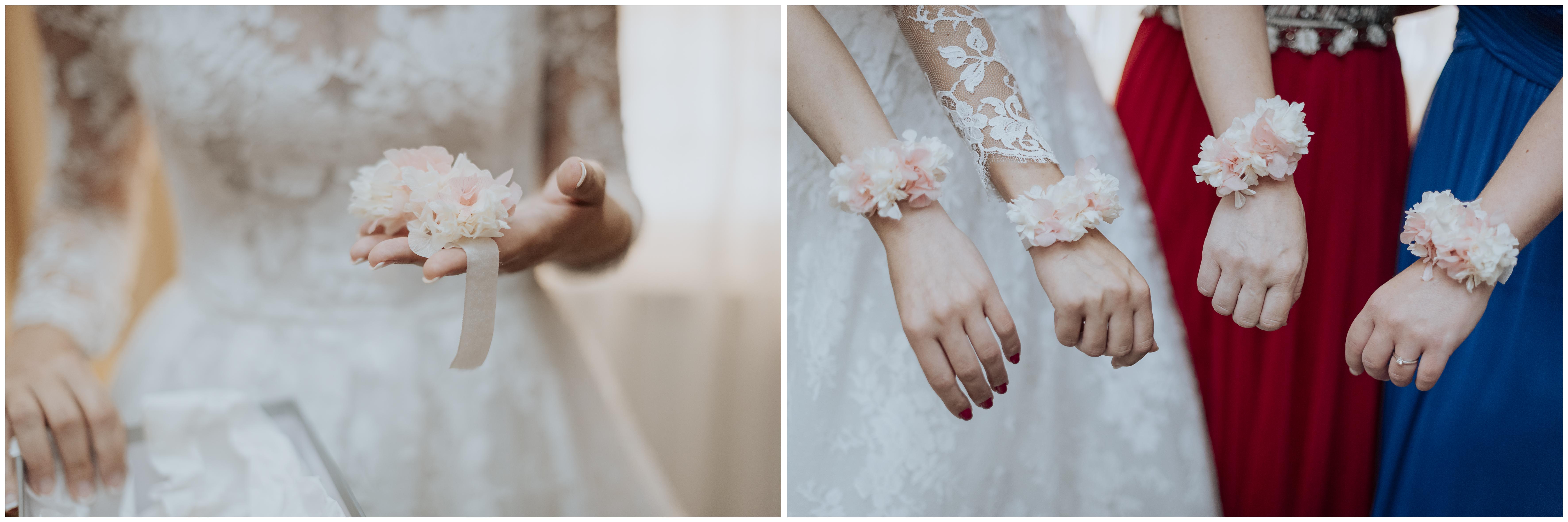 garatefotografia-fotografo-de-boda-en-Granada (62)