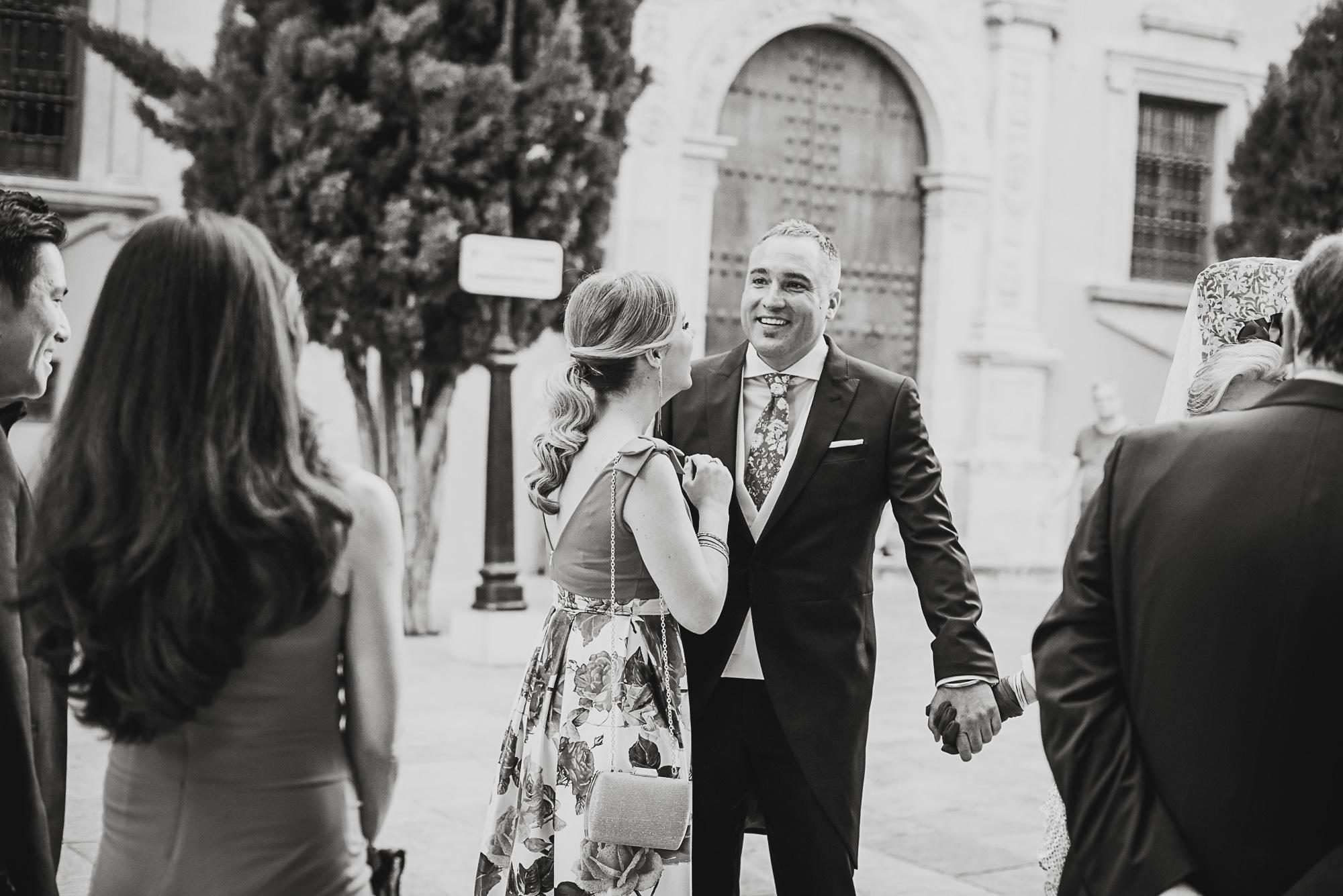 garatefotografia-fotografo-de-boda-en-Granada (63)