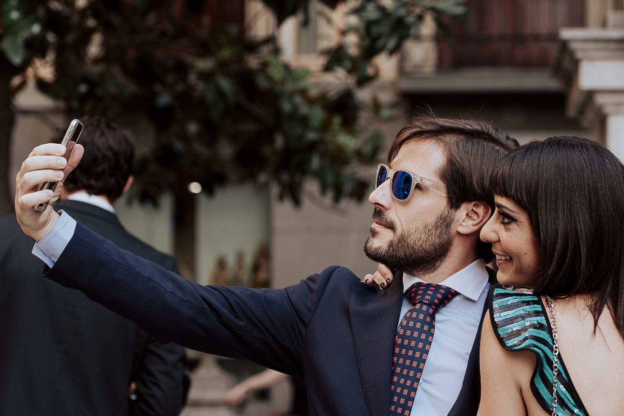 garatefotografia-fotografo-de-boda-en-Granada (64)