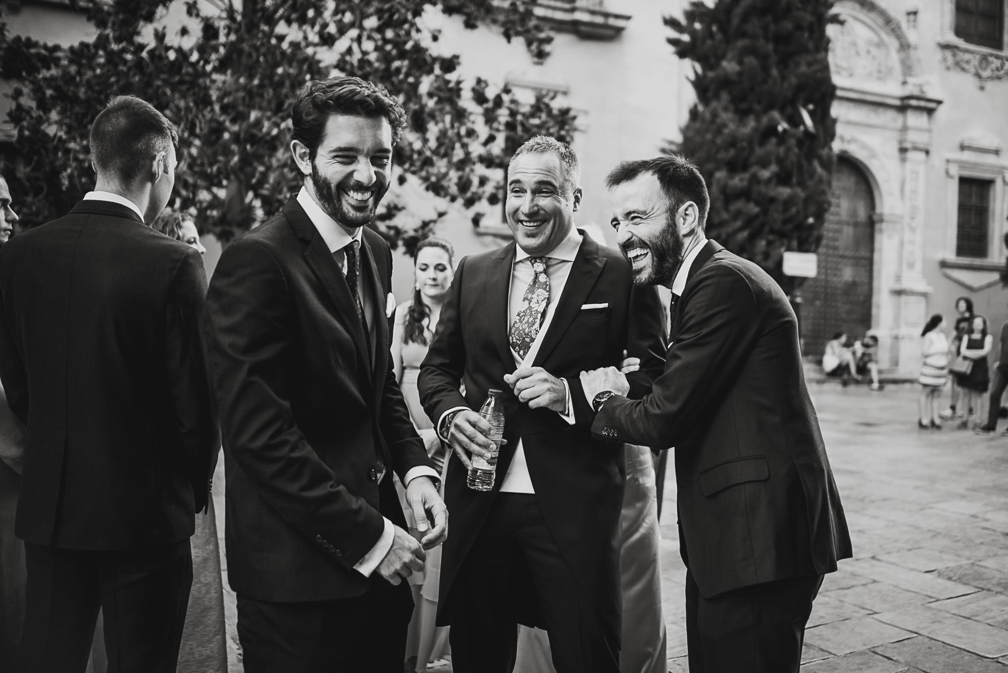 garatefotografia-fotografo-de-boda-en-Granada (65)