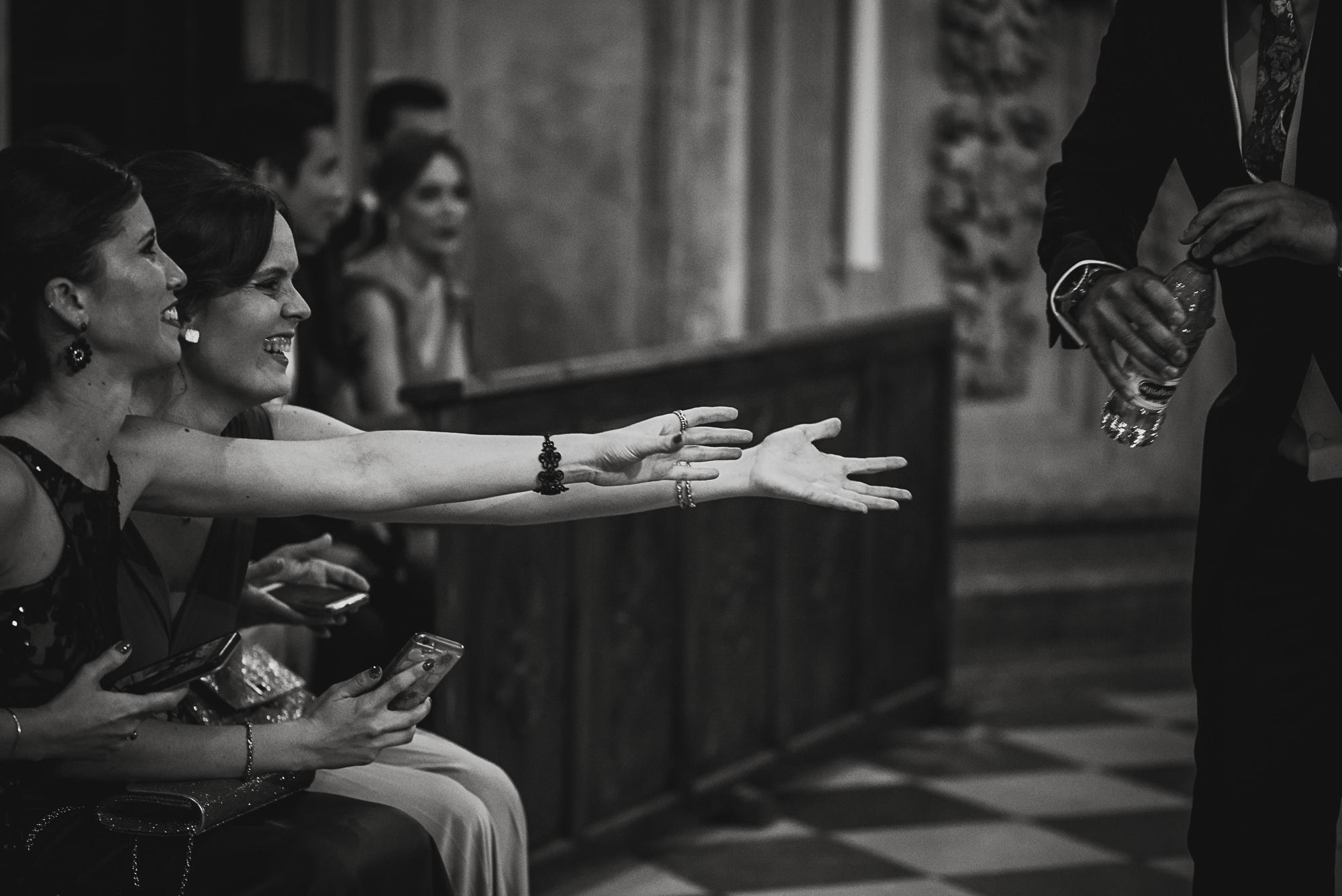garatefotografia-fotografo-de-boda-en-Granada (66)