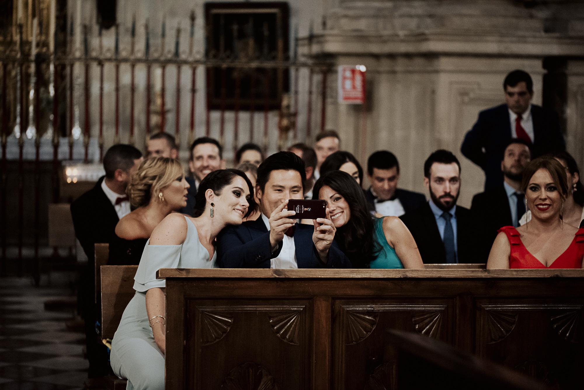 garatefotografia-fotografo-de-boda-en-Granada (67)