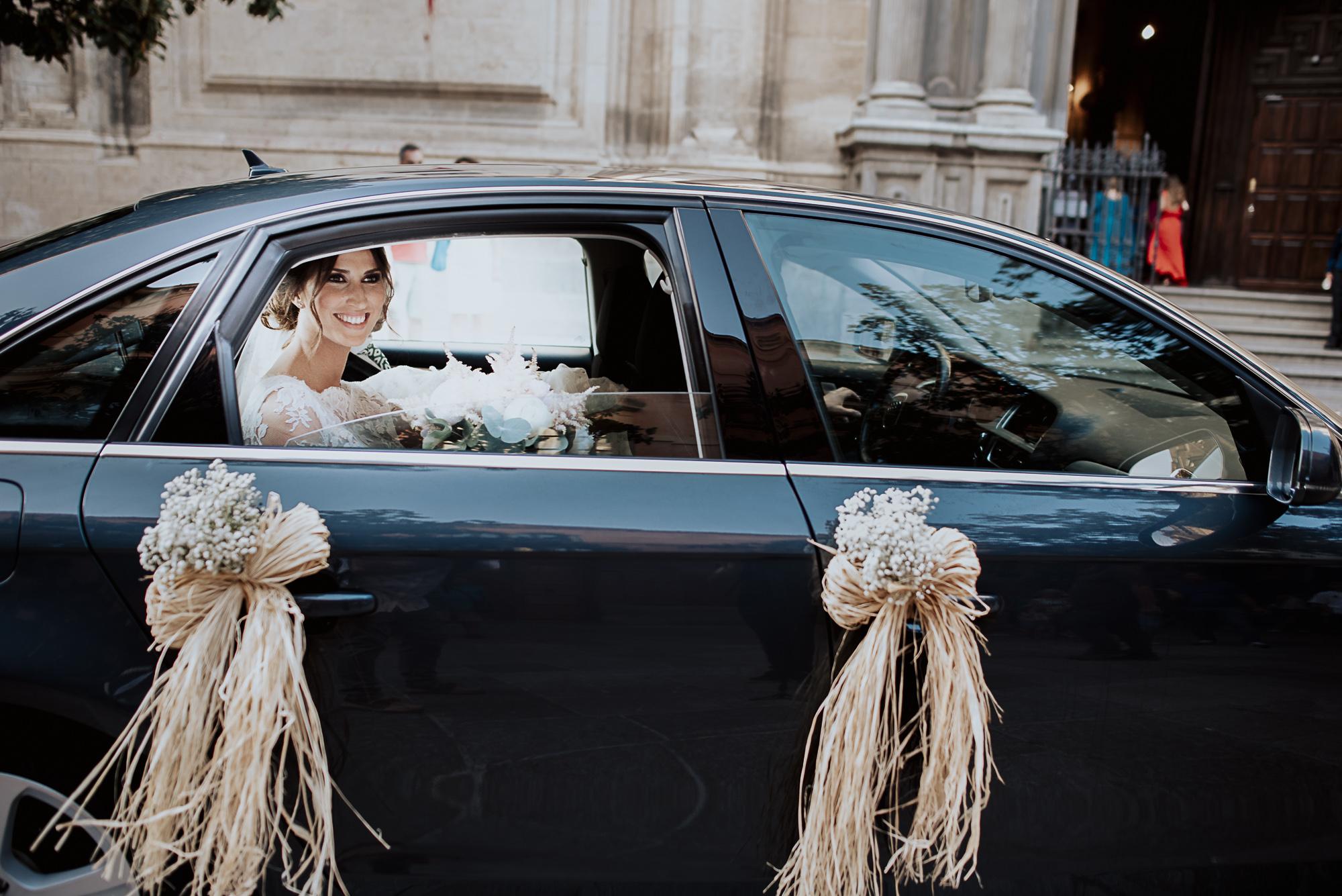 garatefotografia-fotografo-de-boda-en-Granada (68)