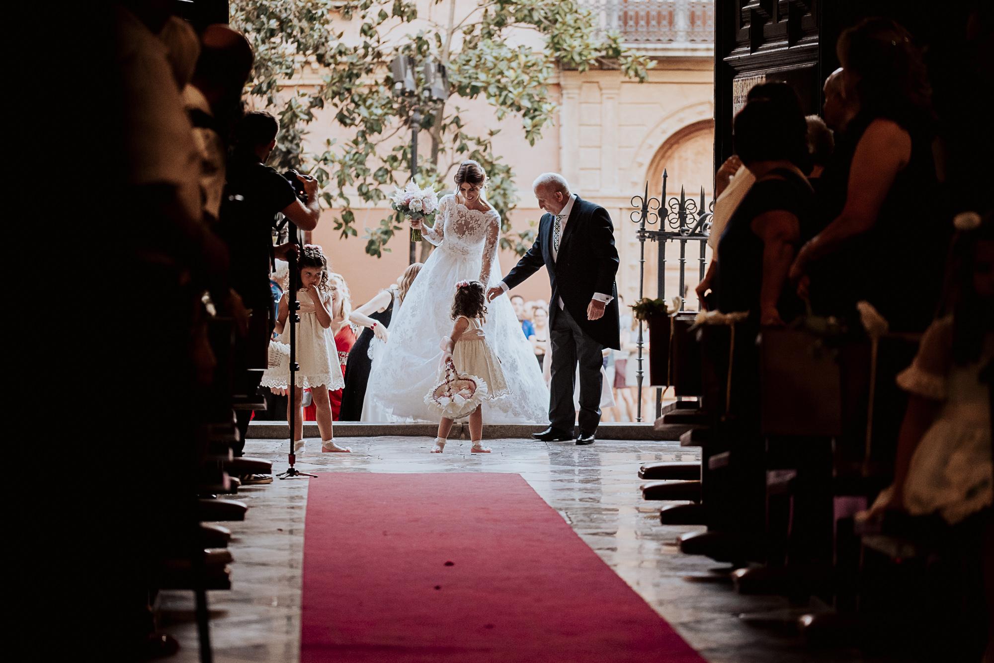garatefotografia-fotografo-de-boda-en-Granada (69)