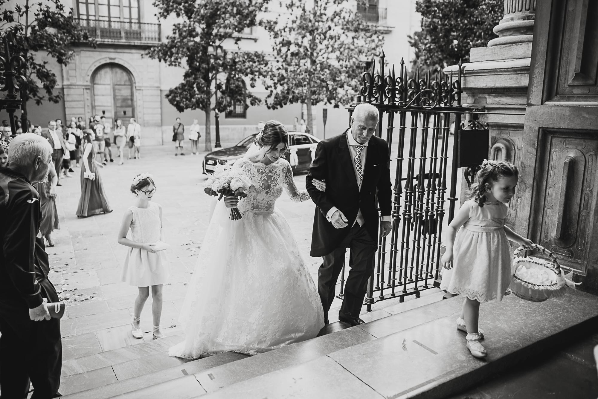 garatefotografia-fotografo-de-boda-en-Granada (70)