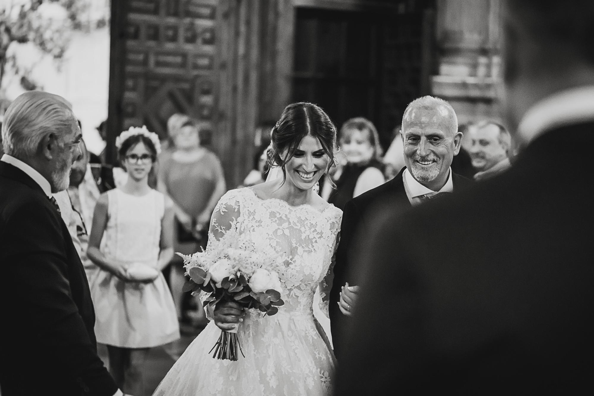 garatefotografia-fotografo-de-boda-en-Granada (72)