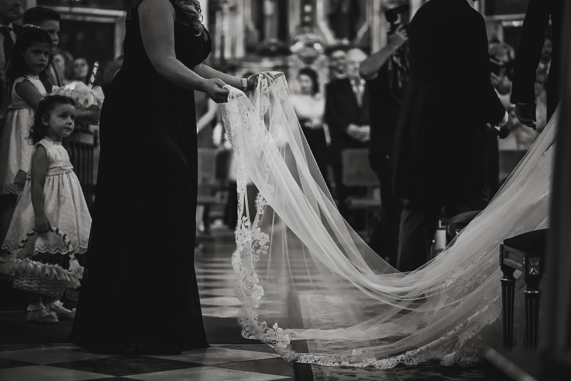 garatefotografia-fotografo-de-boda-en-Granada (73)