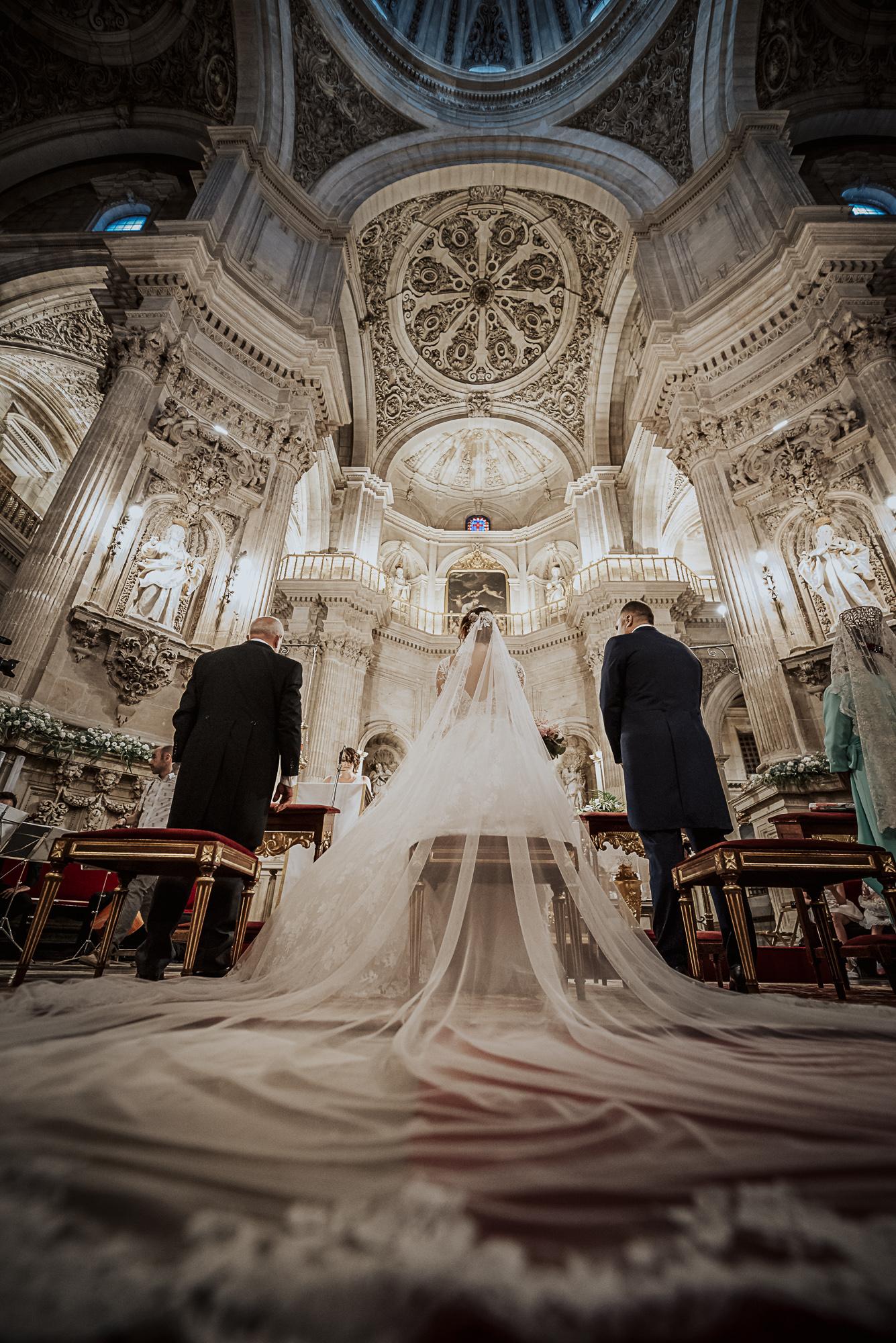 garatefotografia-fotografo-de-boda-en-Granada (75)