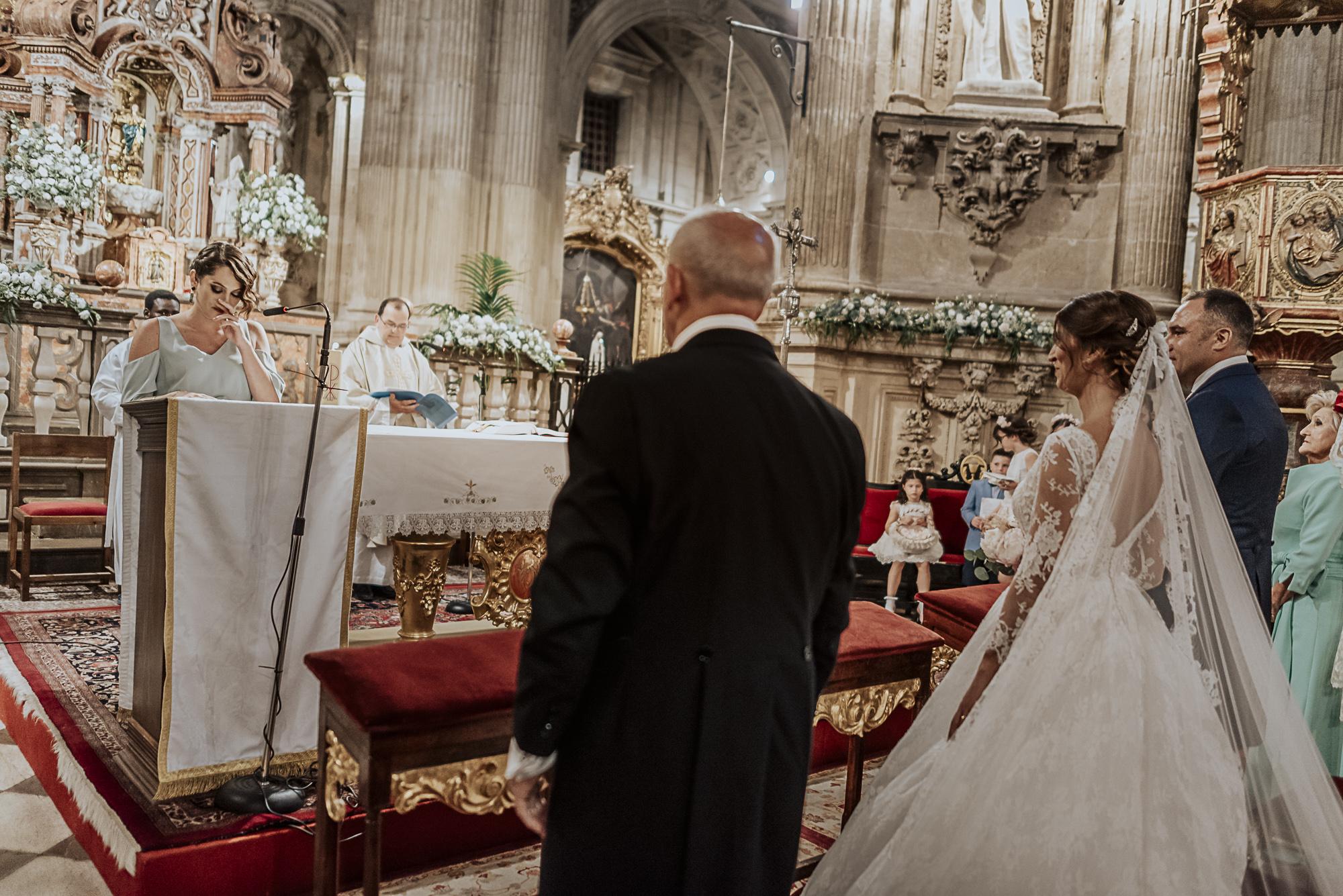 garatefotografia-fotografo-de-boda-en-Granada (76)