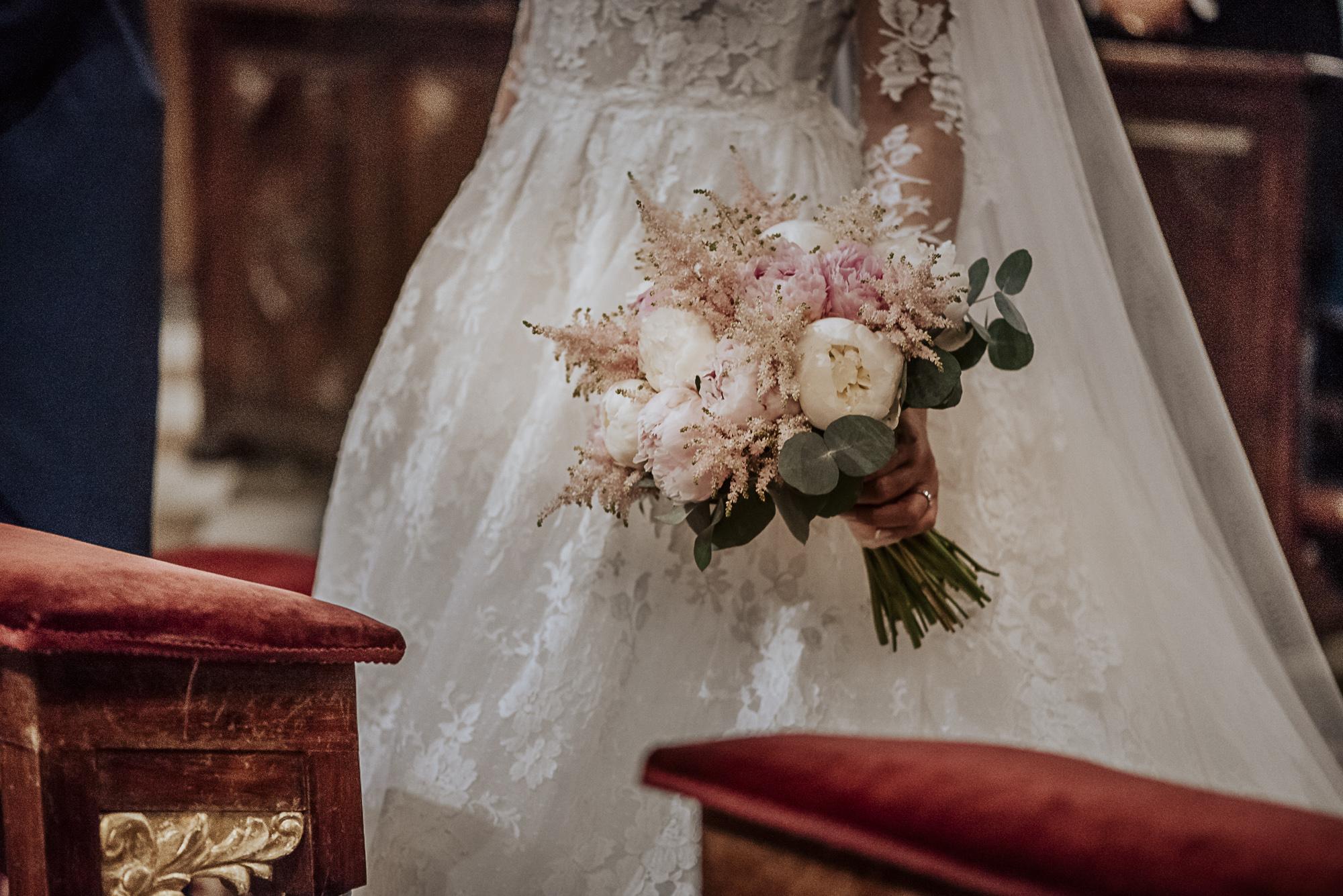 garatefotografia-fotografo-de-boda-en-Granada (78)